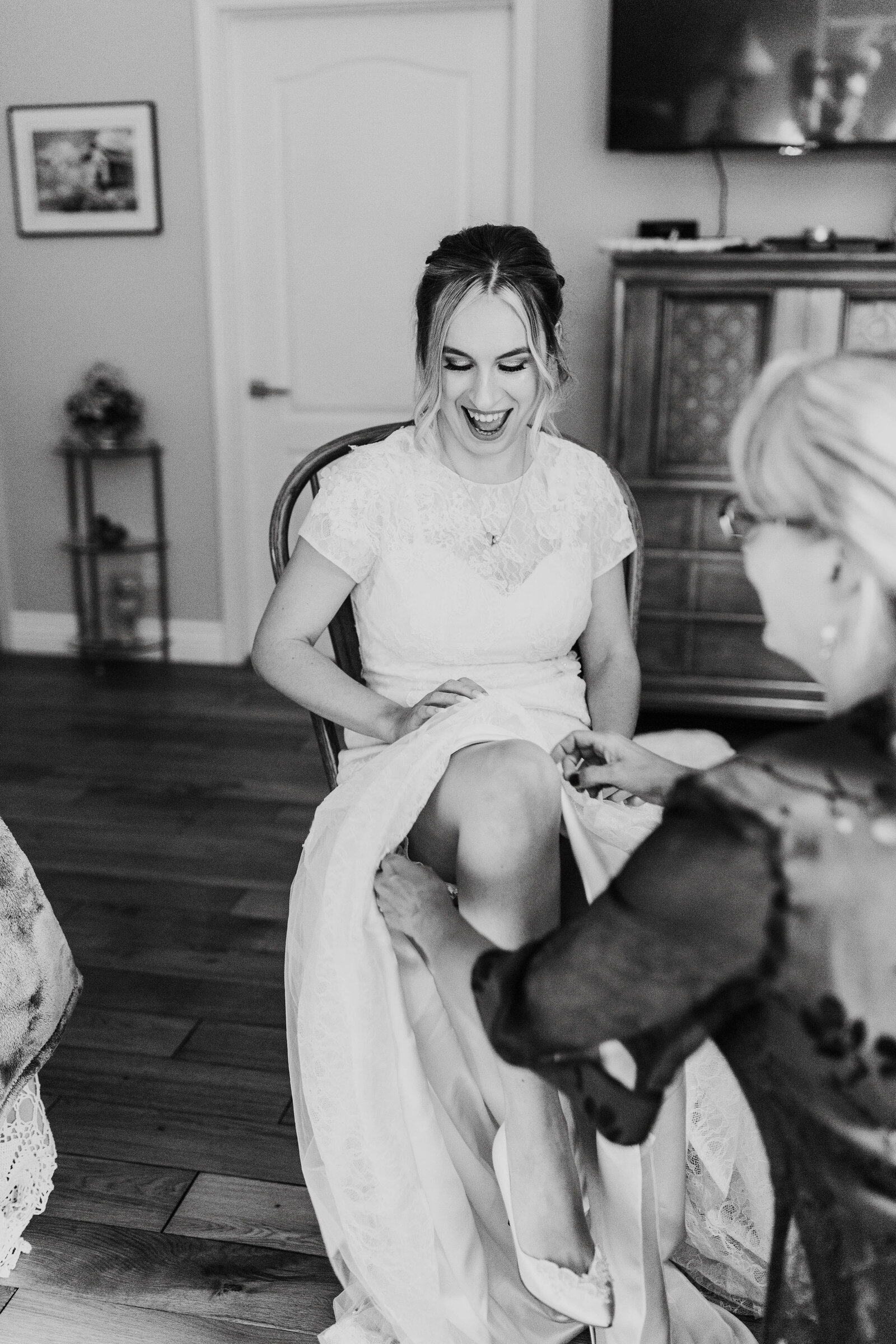 Katy-Justin_Livermore-Wedding_Hannah-Berglund-Photography-235