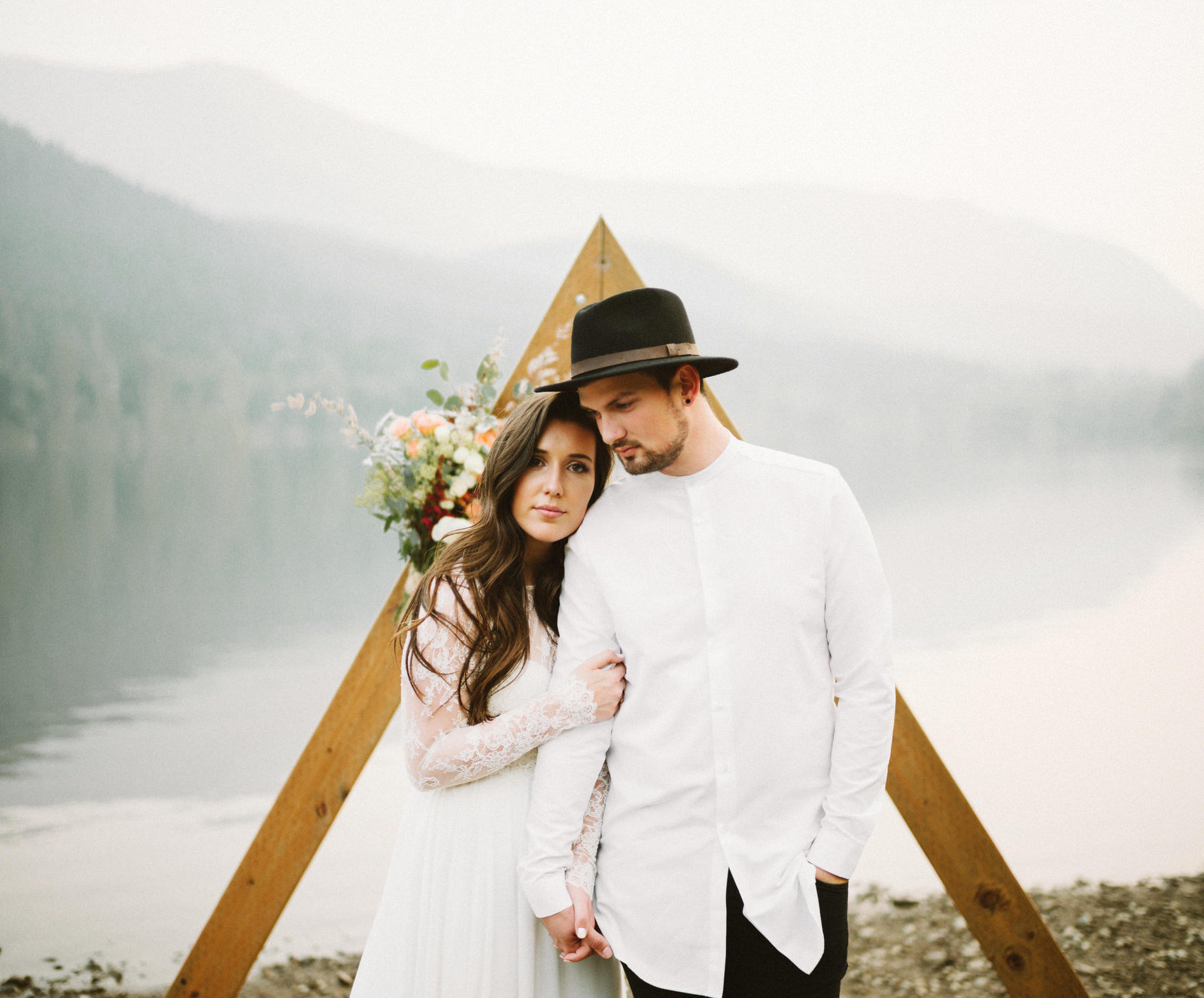 athena-and-camron-seattle-elopement-wedding-benj-haisch-rattlesnake-lake-christian-couple-goals69