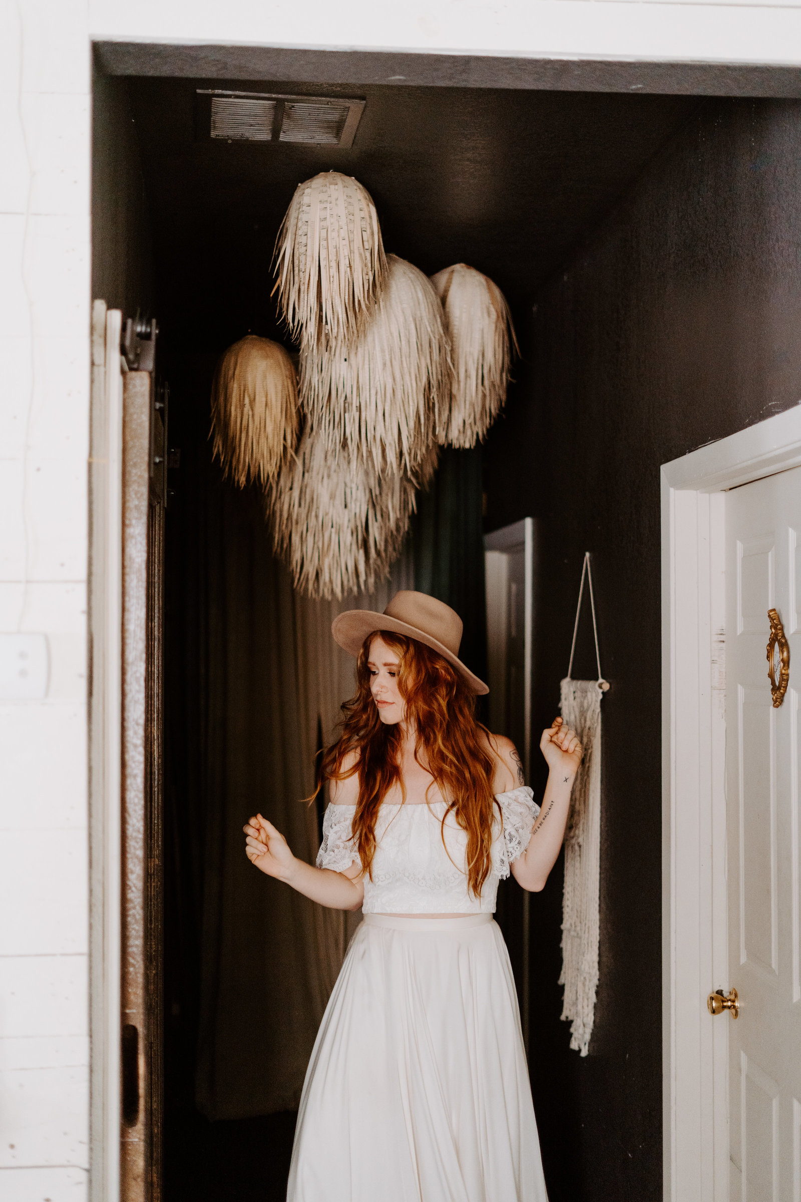 house-of-dirt-dallas-elopement-sydney-and-ryan-photography-28