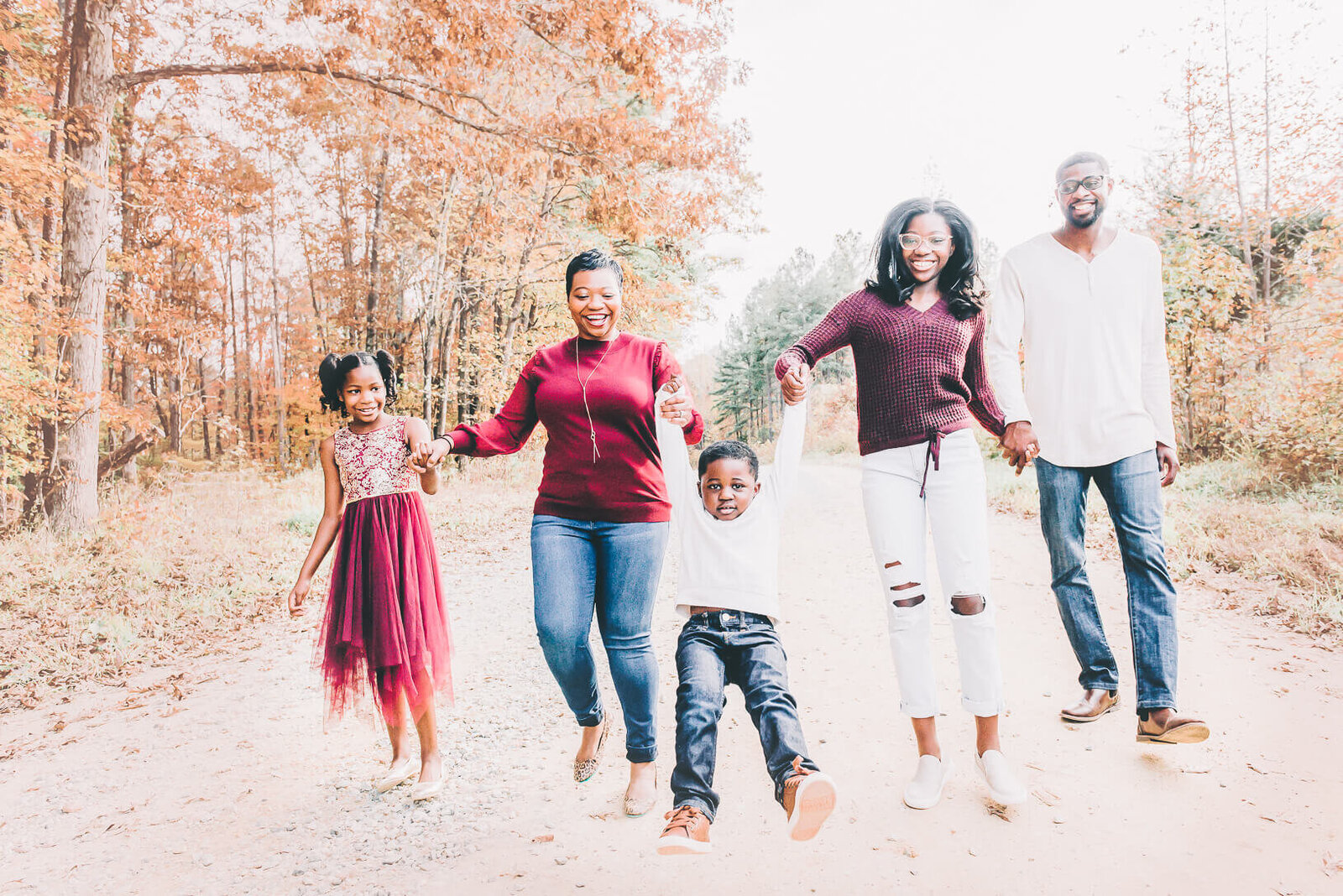 family-photographers-raleigh-nc-10