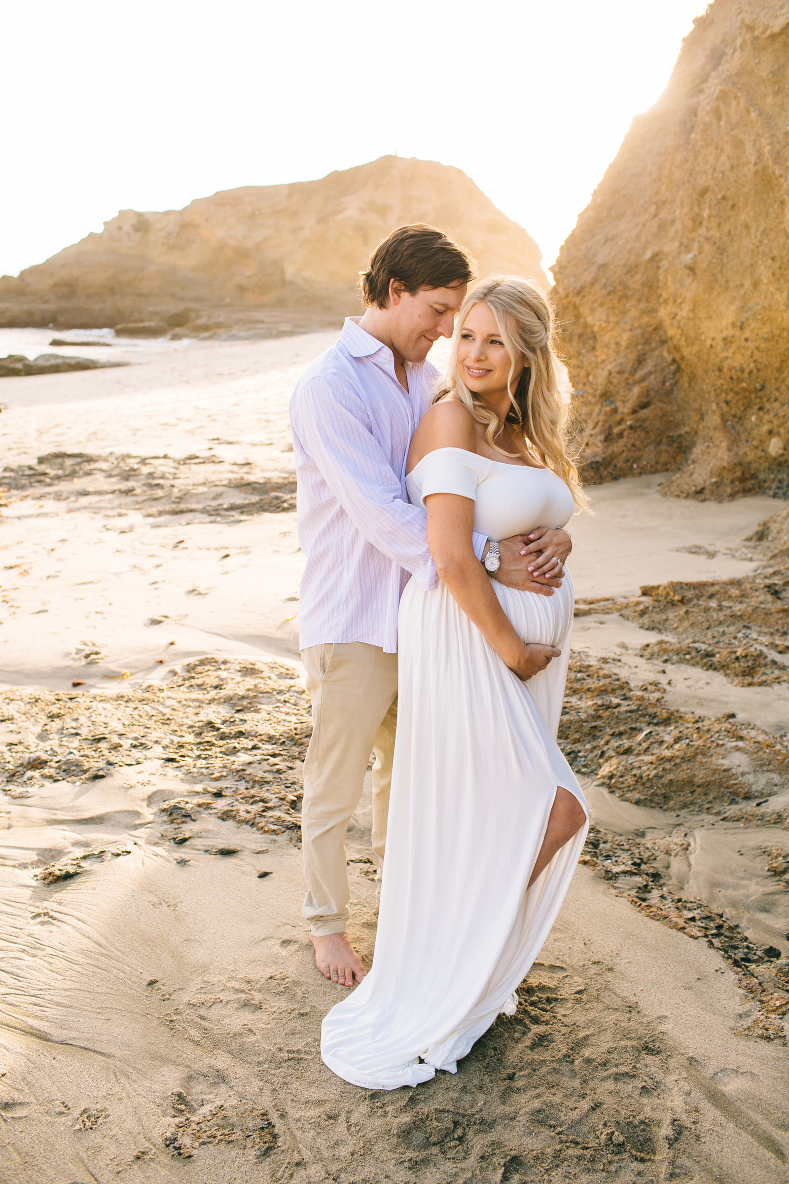 Laguna-Beach-Maternity-Photos_31