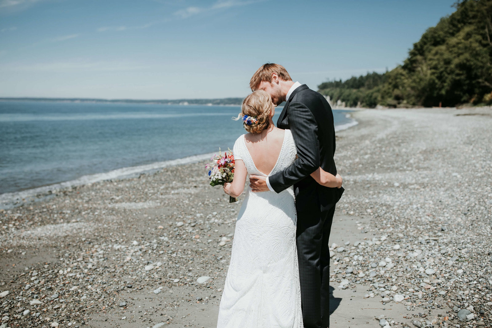 Whidbey-Island-wedding-Sarah+Charlie-Seattle-Highlights-by-Adina-Preston-Photography-2019-56
