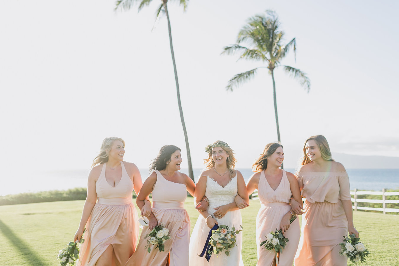 The-Ritz-Carlton-Kapalua-Maui-Wedding-Caitlin-Cathey-Photo-063