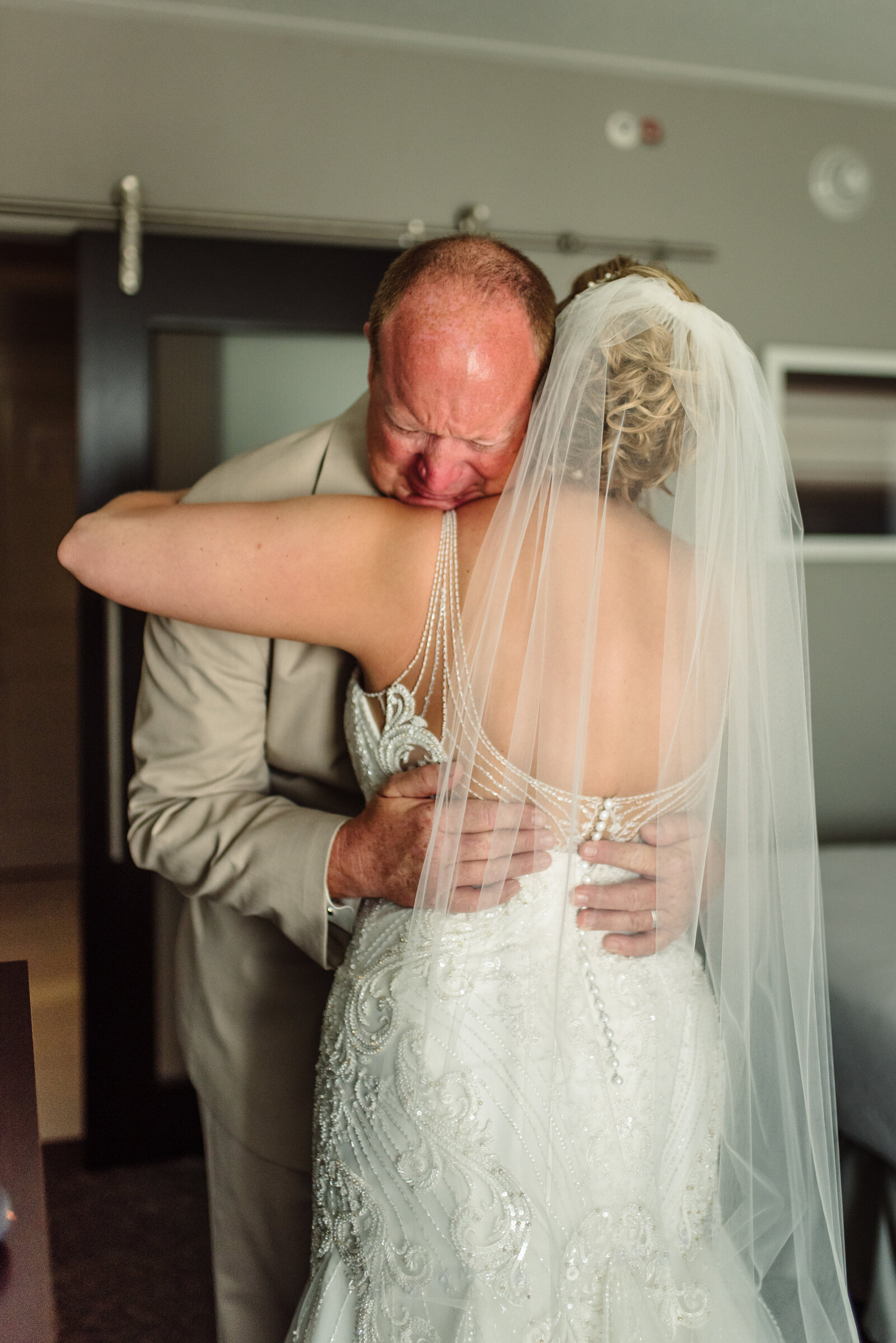 kansas-city-wedding-photographer-kyann-and-mat-photography-44