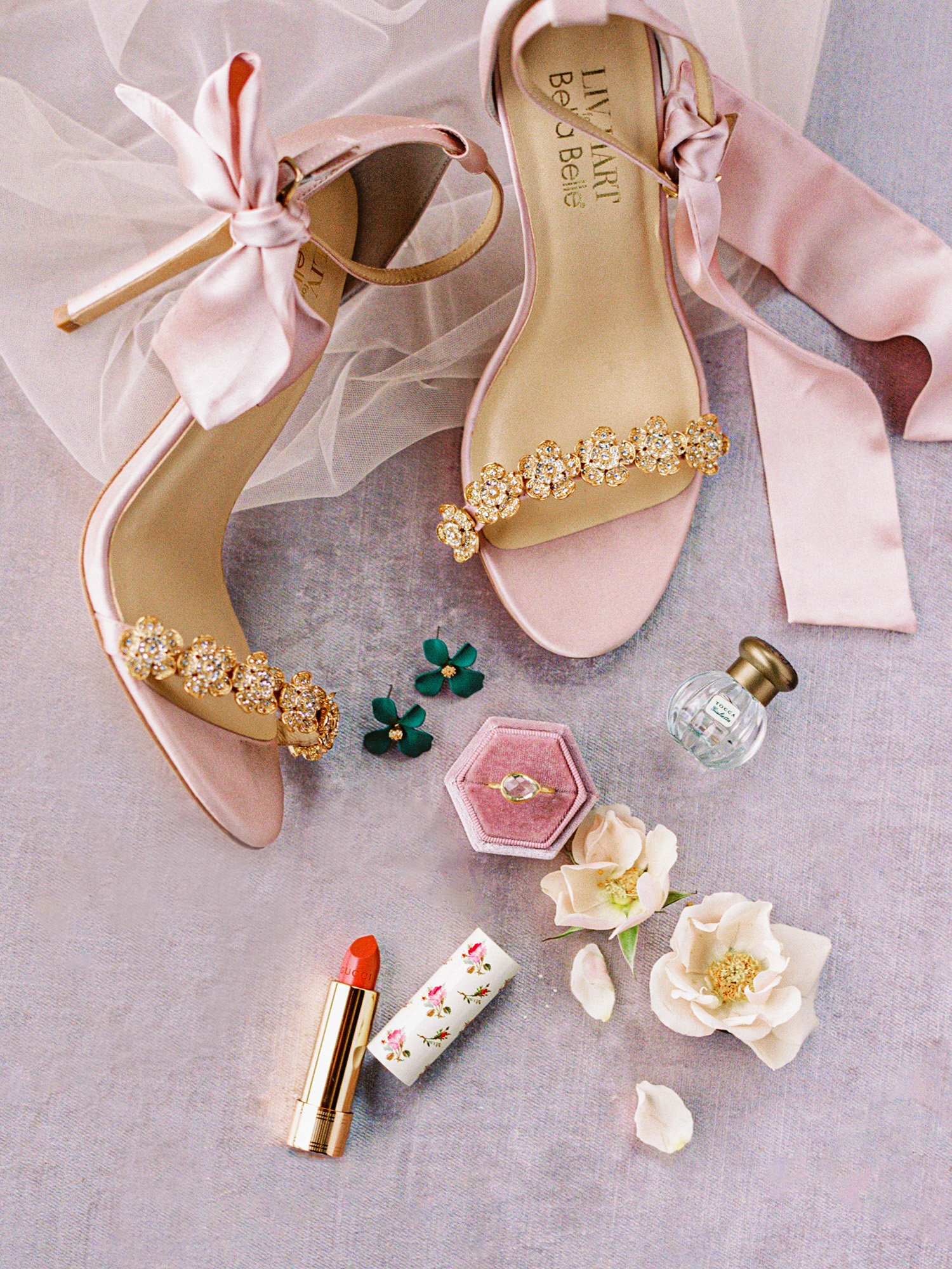 bella-belle-wedding-shoes-liv-hart