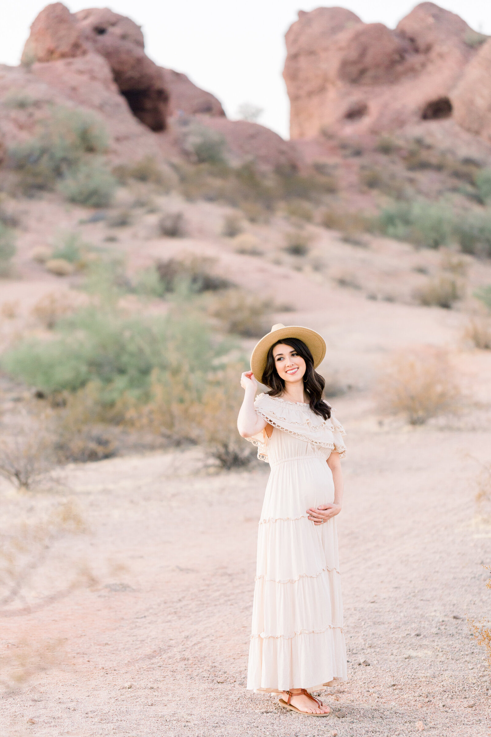 Aly-Kirk-Photo-Mesa-Family-Photographer-0002-2