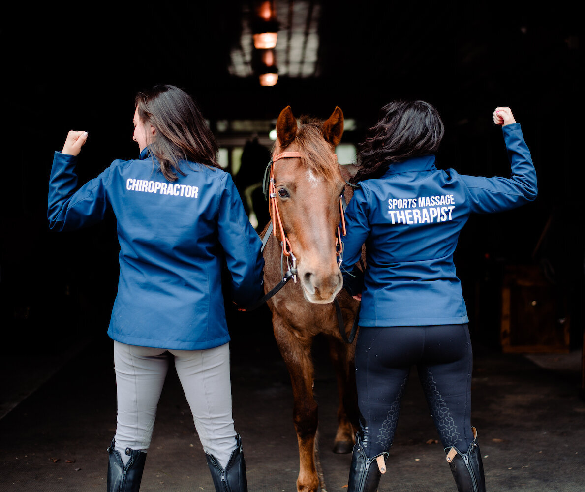 Farm-and-Fir.Animal-Bodywork-and-Aromatherapy-Equestrian-Brand-Shoot.2