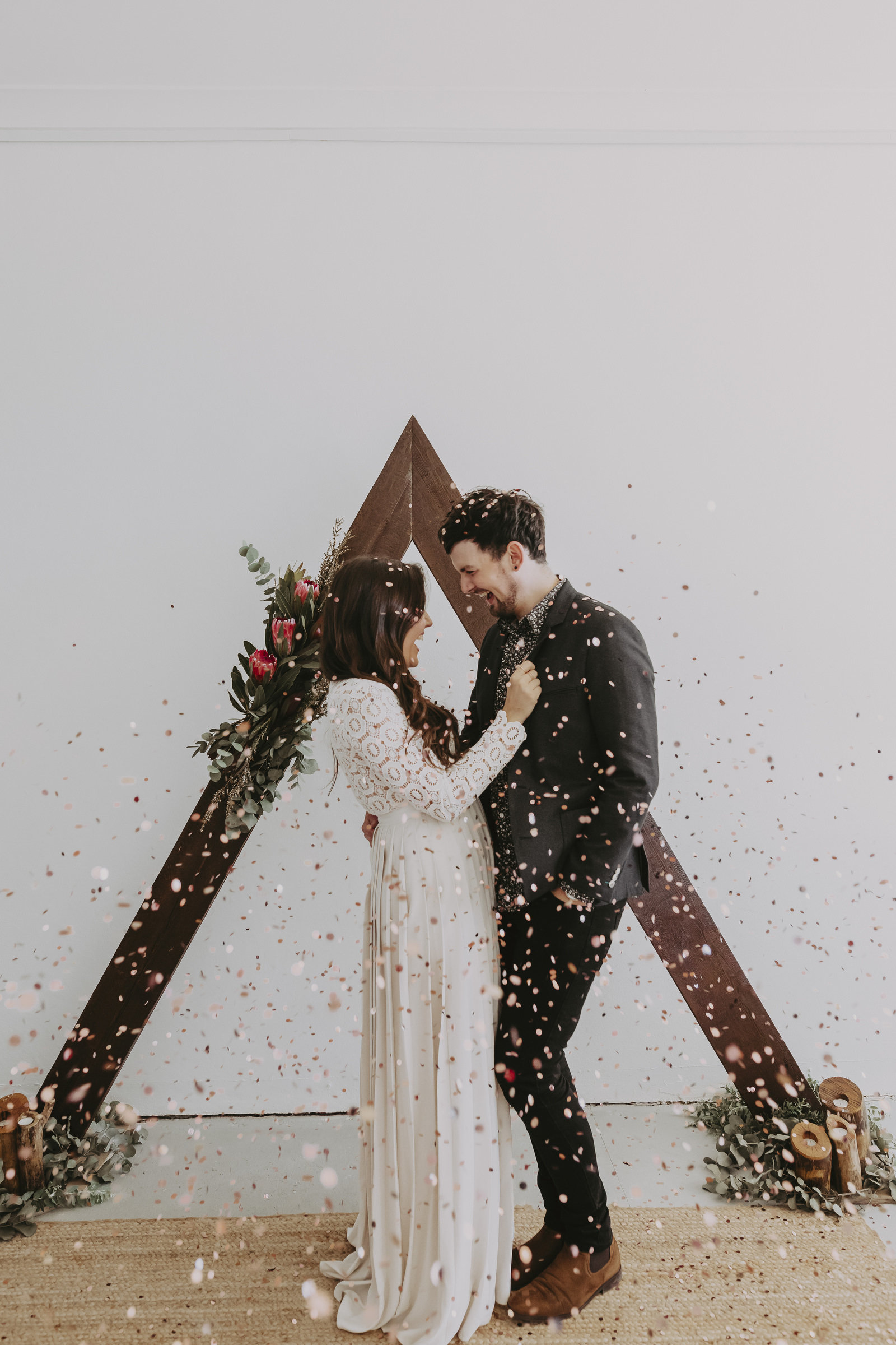 athena-and-camron-sydney-wedding-boho-romance-james-simmons-photography-christian-couple-goals71