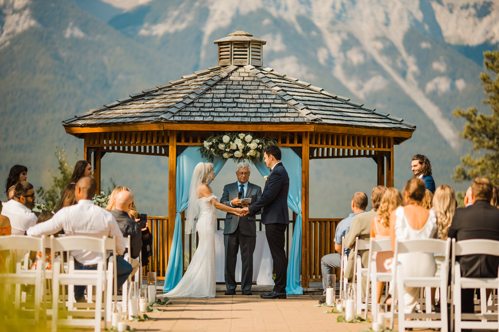 banff.wedding.photographer--370