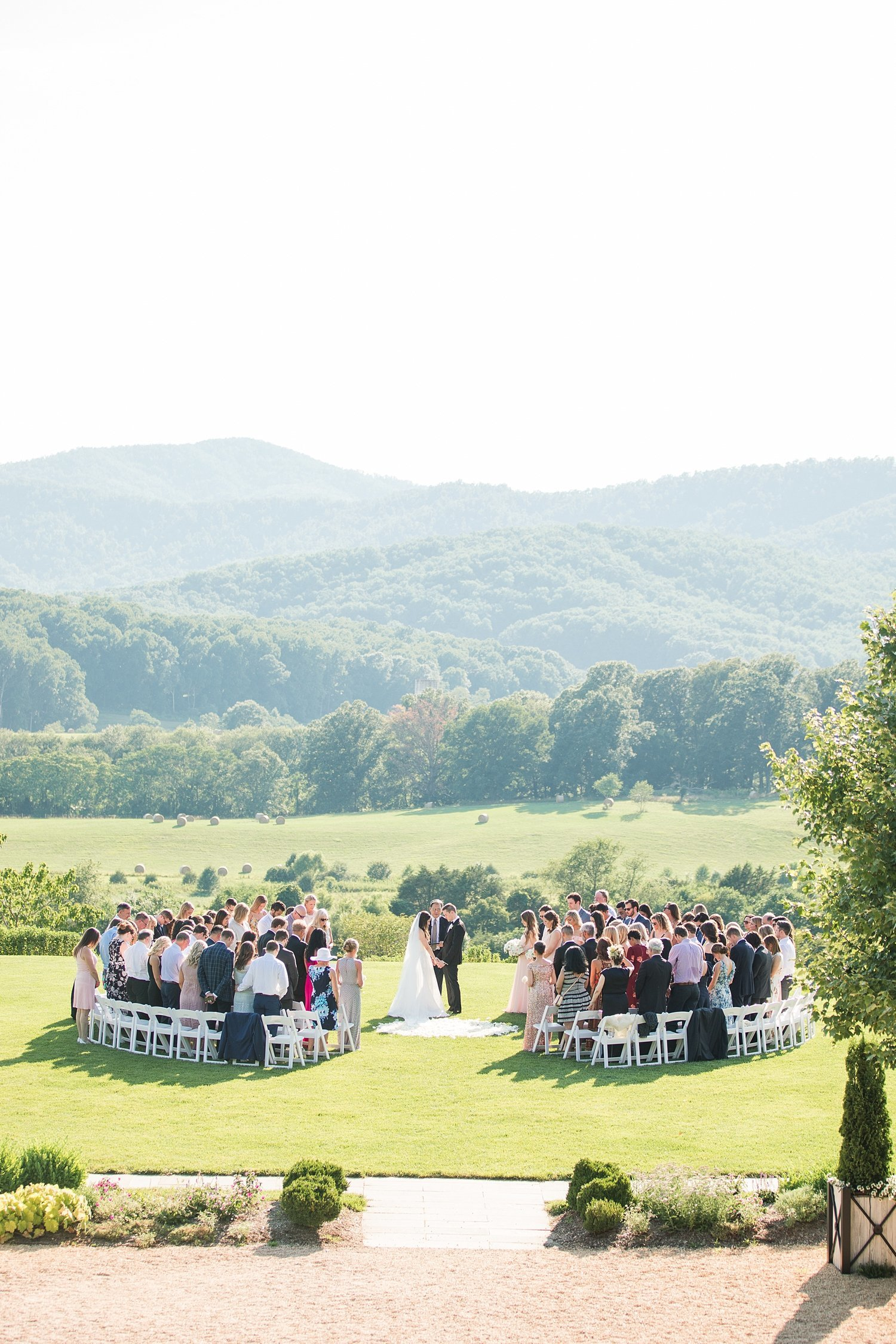 virginia wedding photographer_7671