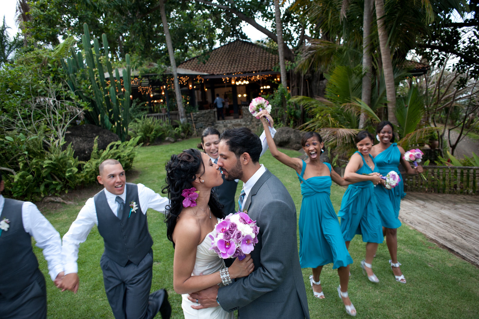 Crystal Genes Photography PUERTO RICO WEDDING_110423-181408