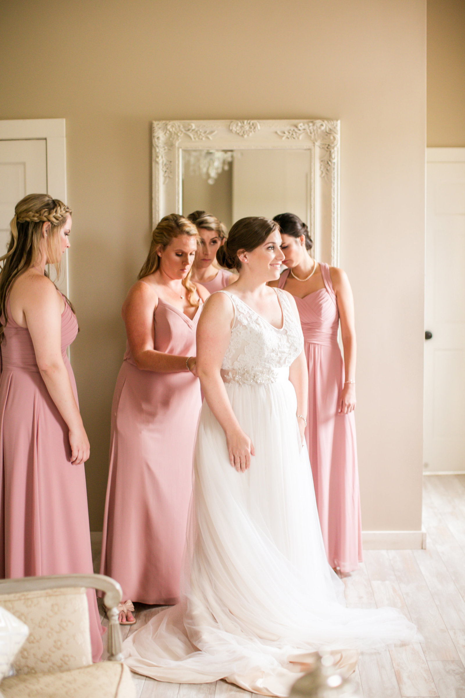 Featured Wedding- Shadow Creek, Purcellville VA - Erin and B-0007