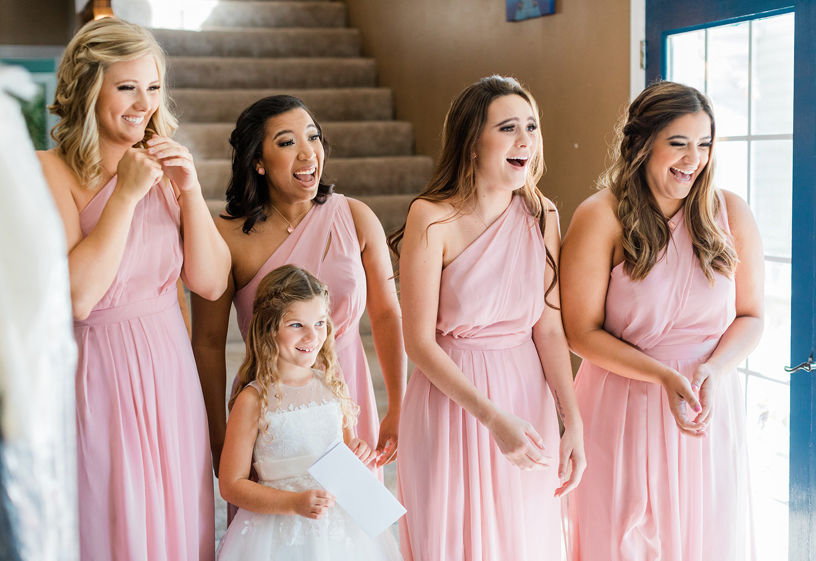 8-bridesmaids-first-look