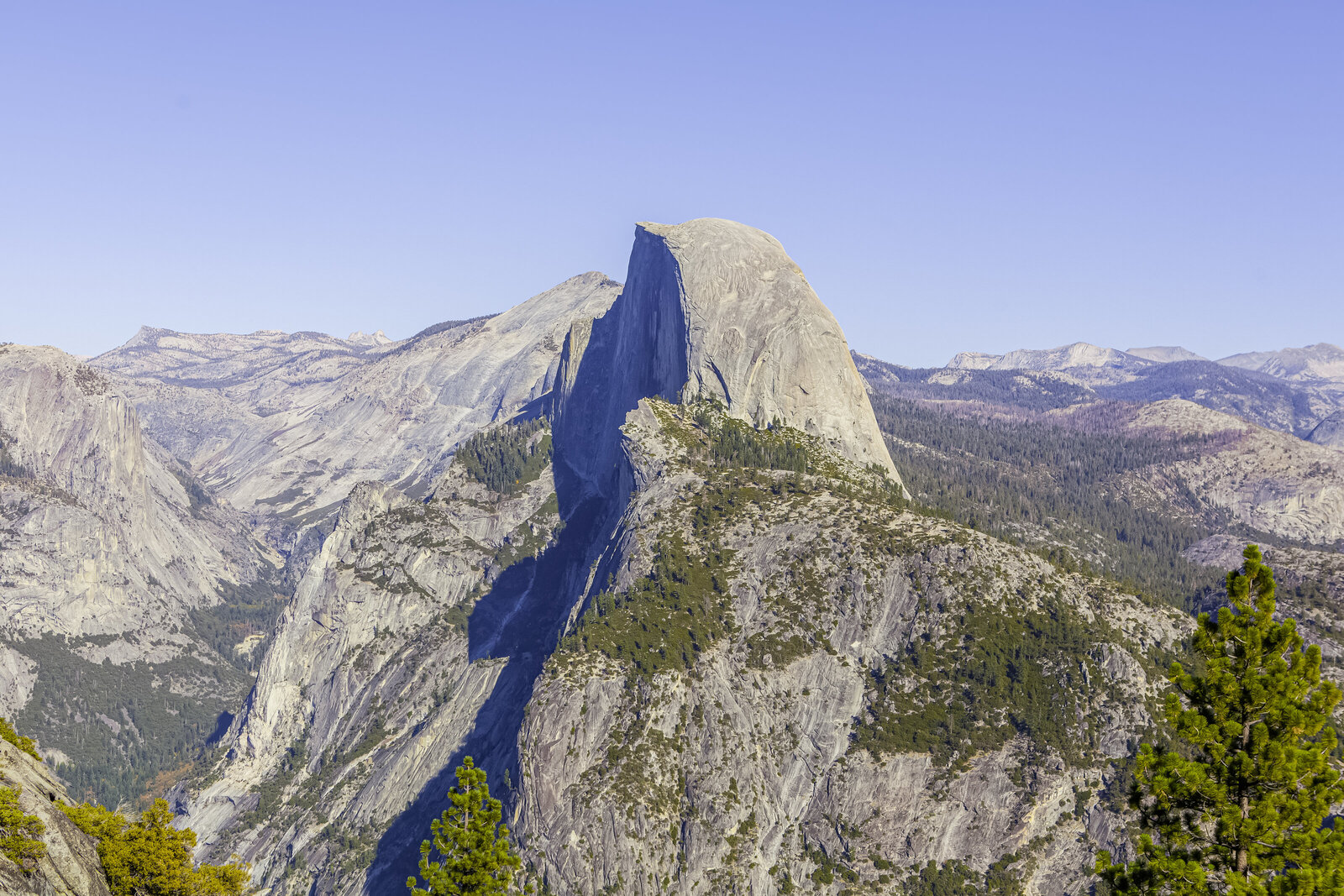 081-KBP-Yosemite-National-Park-004