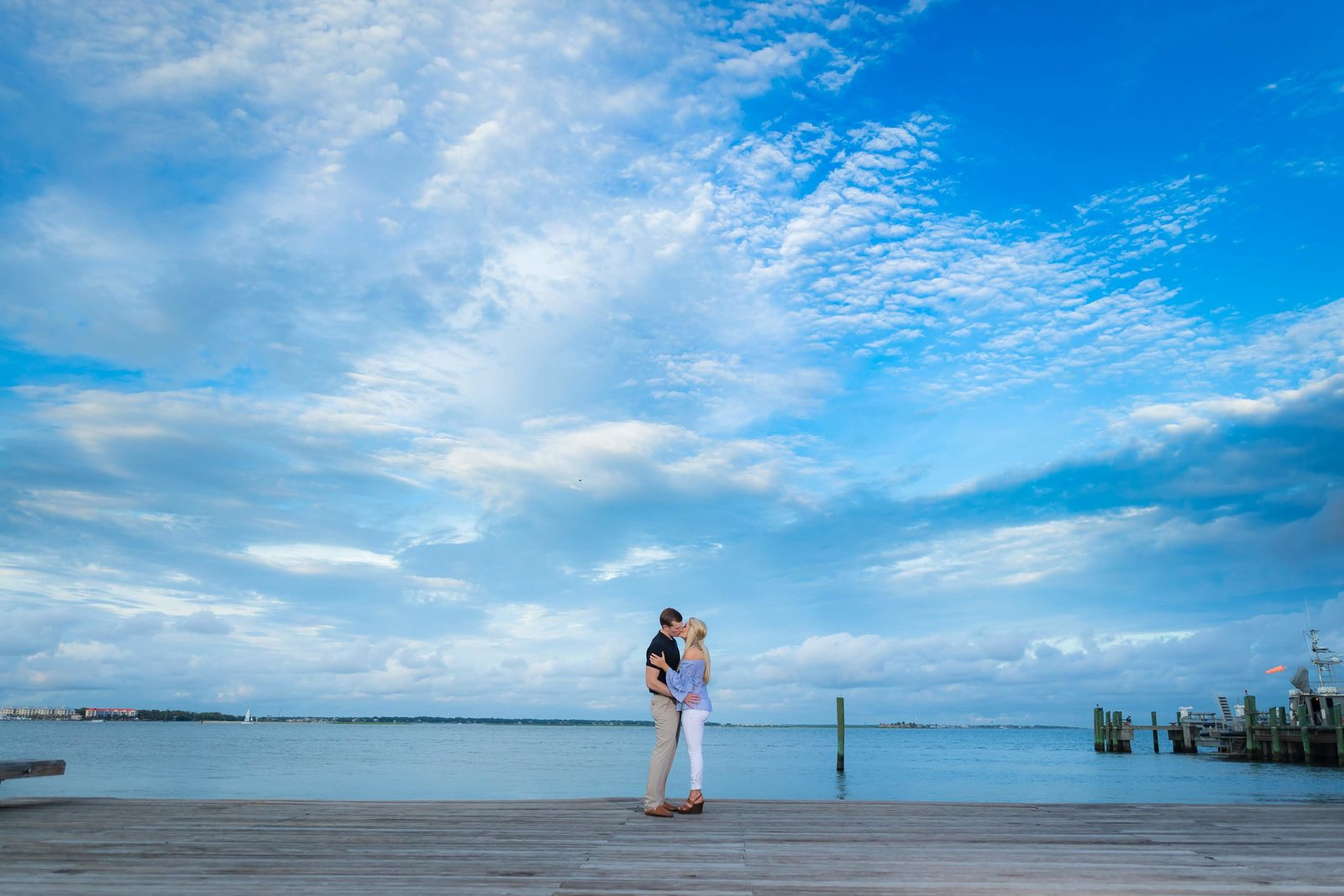 Downtown_Charleston_Engagments_Kathryn_115