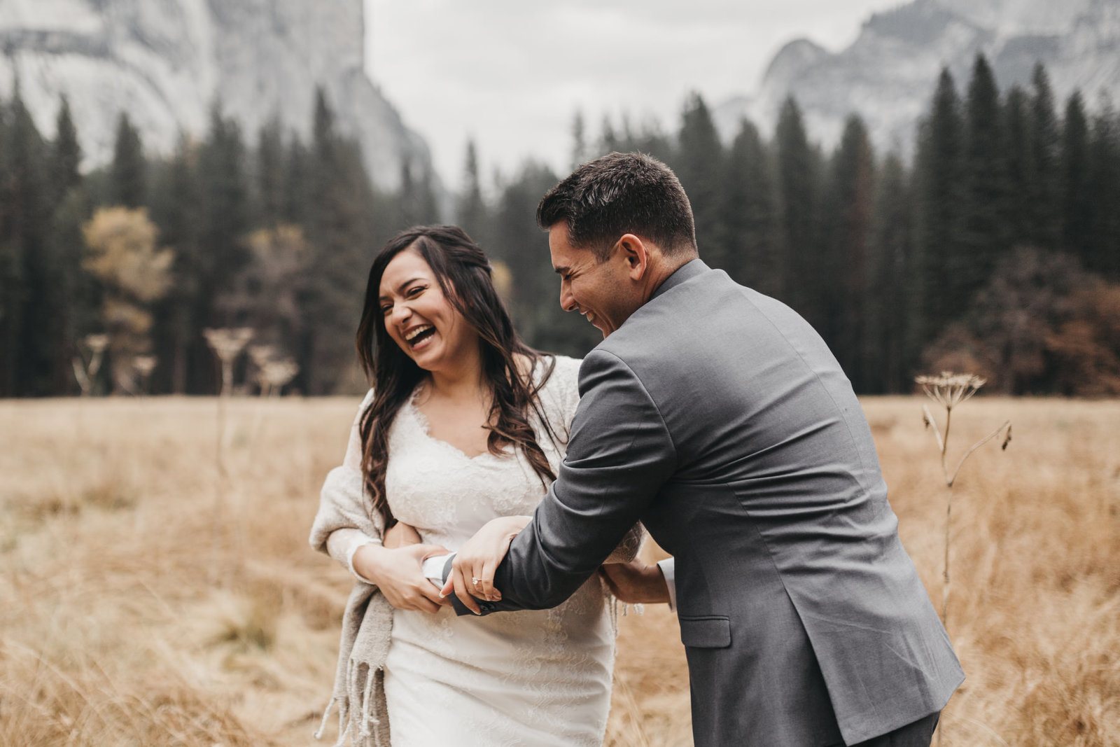 athena-and-camron-yosemite-elopement-wedding-photographer-elegent-valley-wedding43