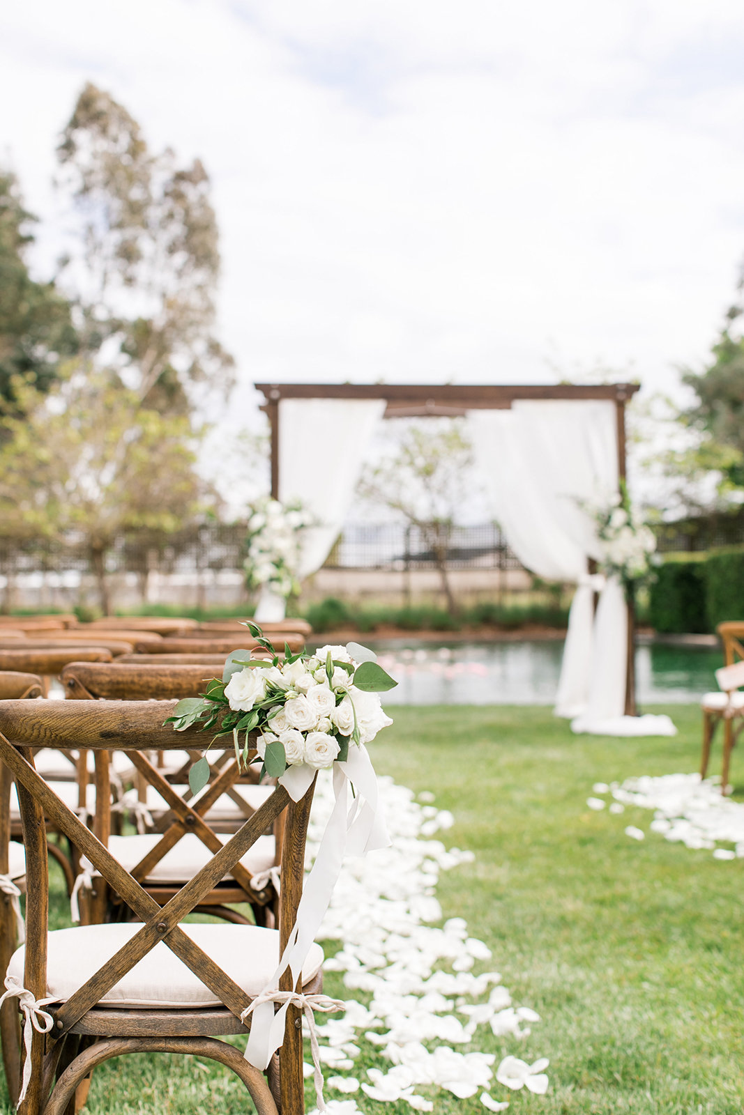 napa-wedding-photographer_24