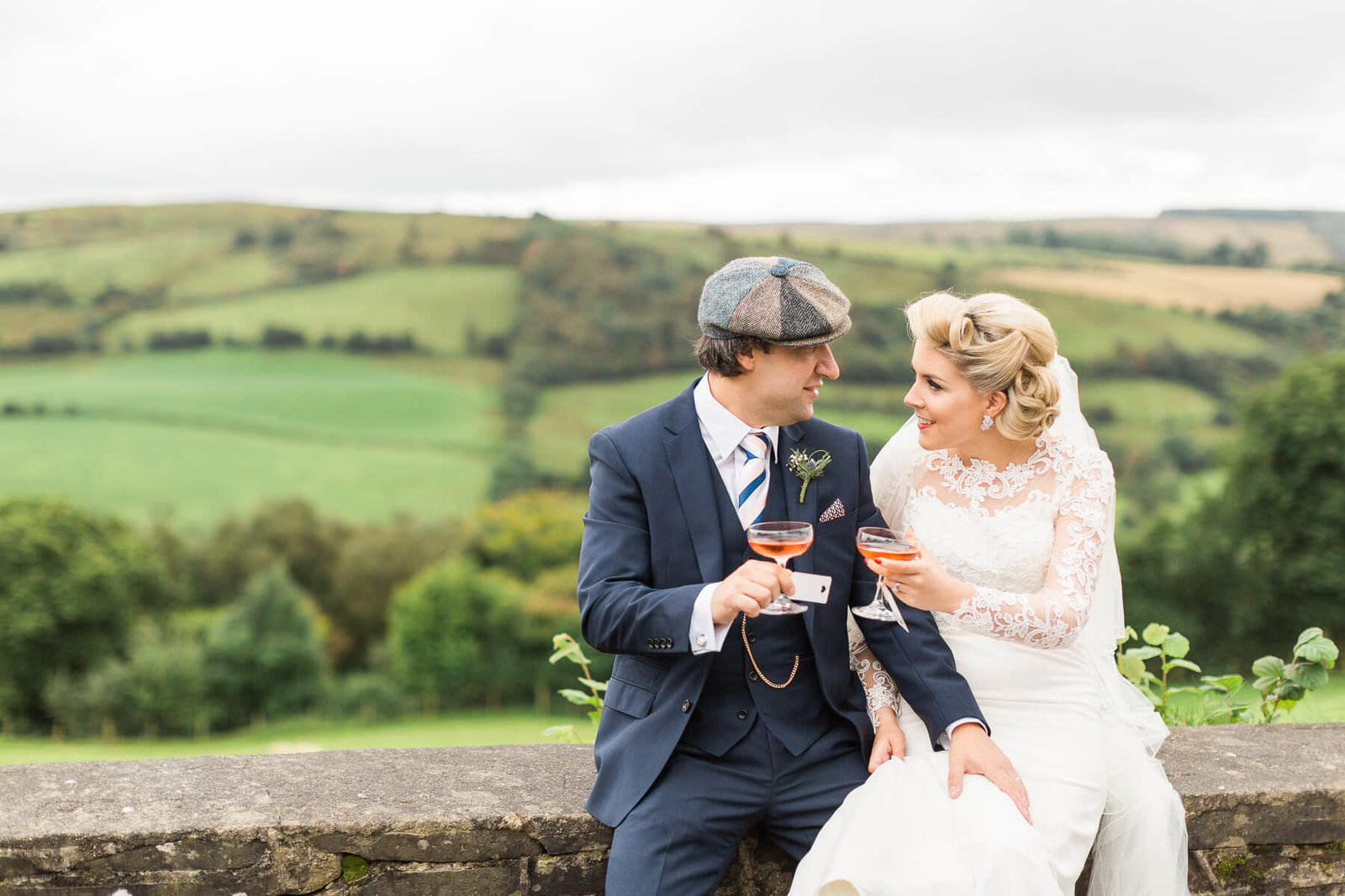wedding venues in londonderry%0A blog