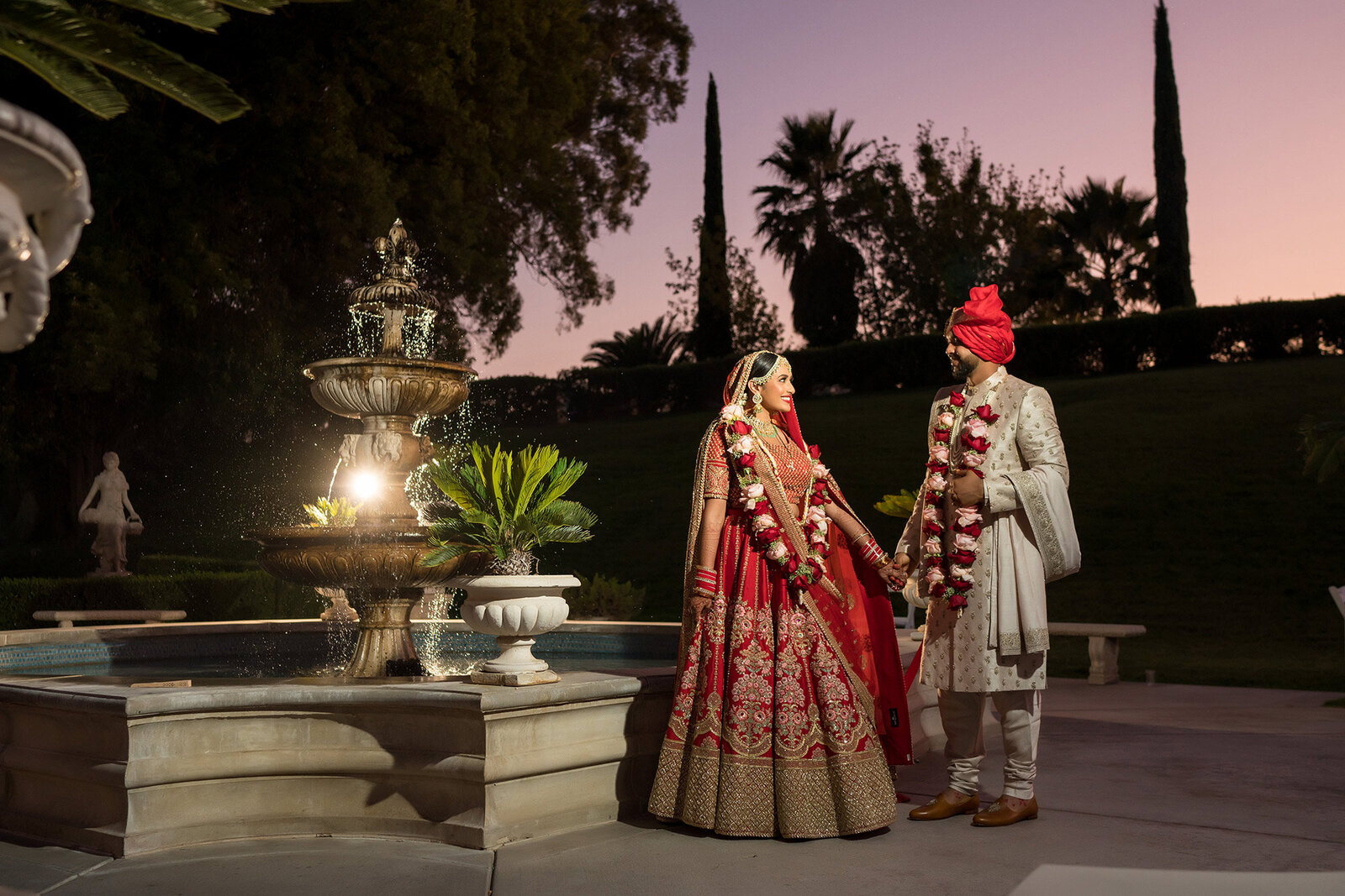 indian_couple_holding_hands