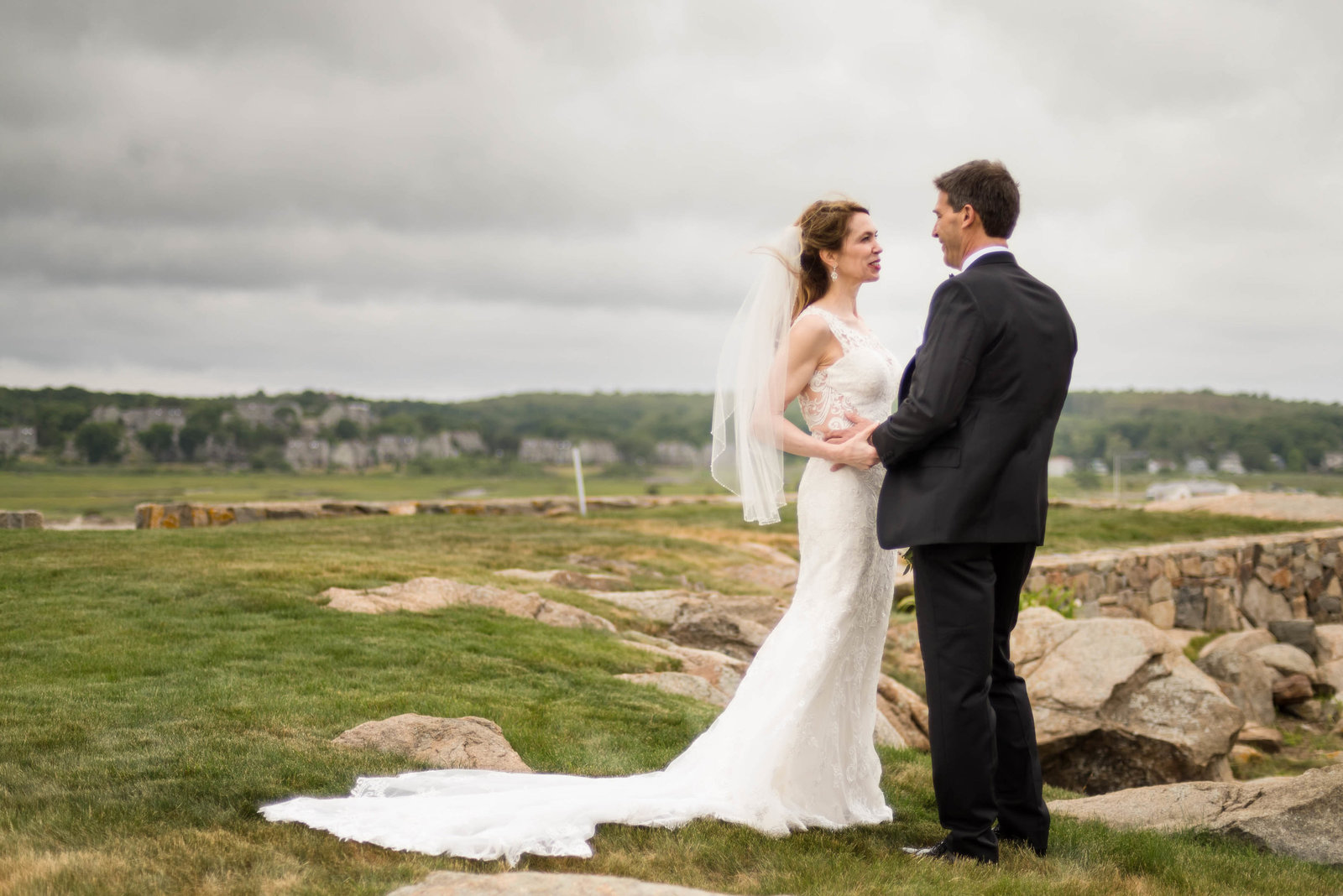Boston-Wedding-Photographer-Gloucester-Bass-Rocks-Beach-2
