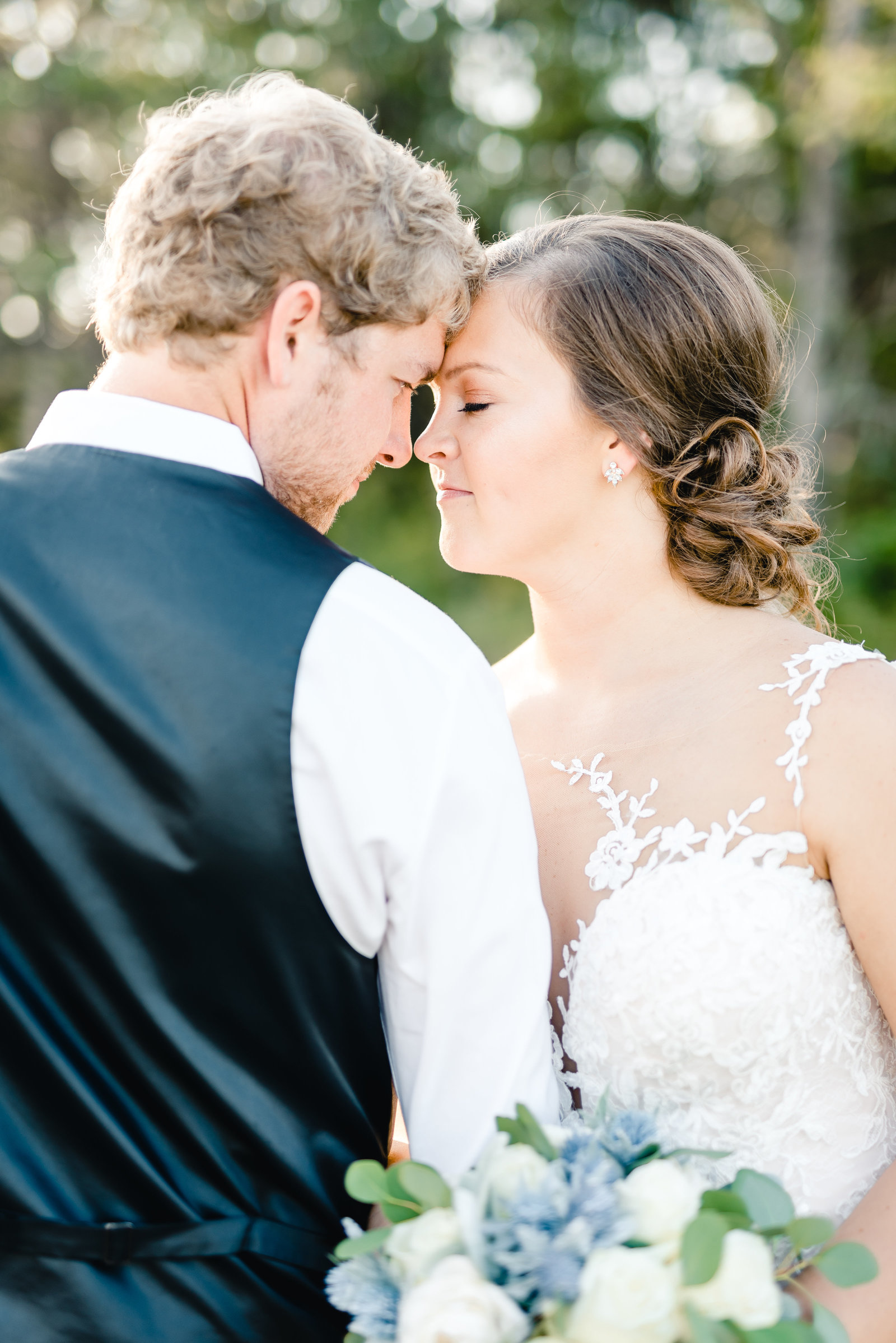 WeiderWeddingBrideandGroomPortraits-97