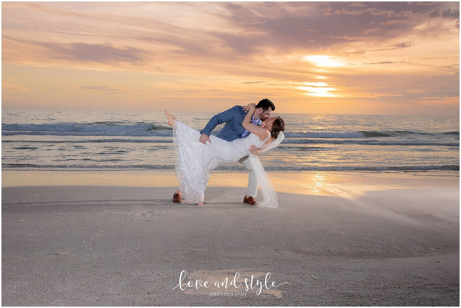 Love and Style  Photography Photography- Maui Photographer_1374