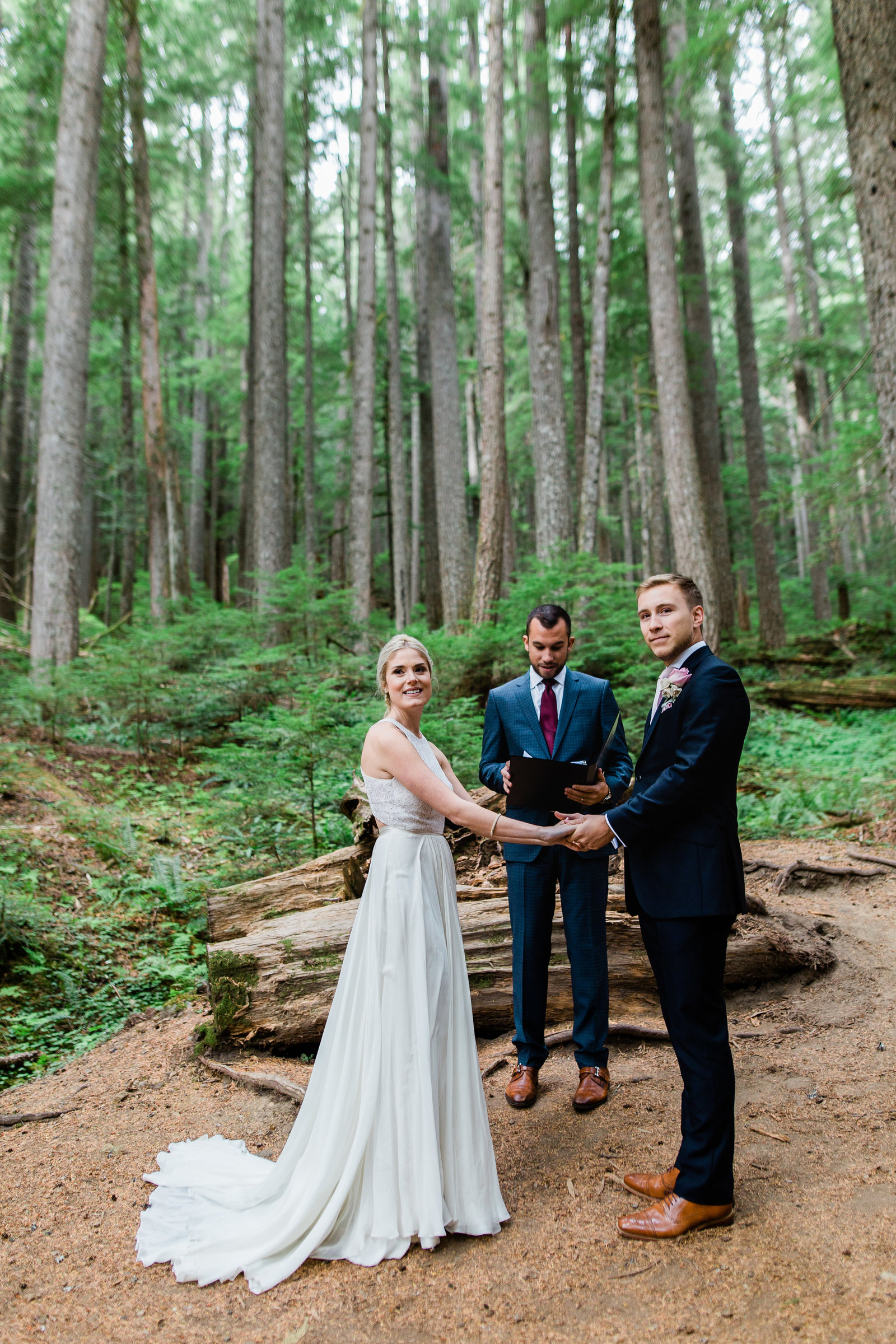 mount-rainier-national-park-elopement-cameron-zegers-photographer-seattle-63