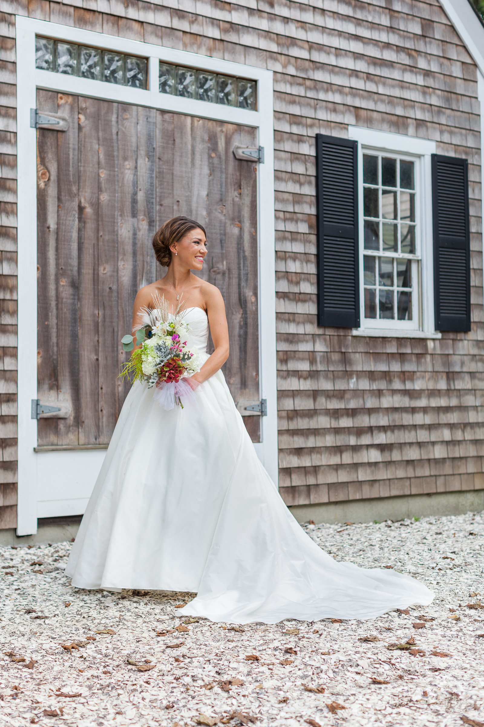 MKP_Preservation Hall Wellfleet ma_CapeCodPhotographer_MichelleKayePhotography_2015-3