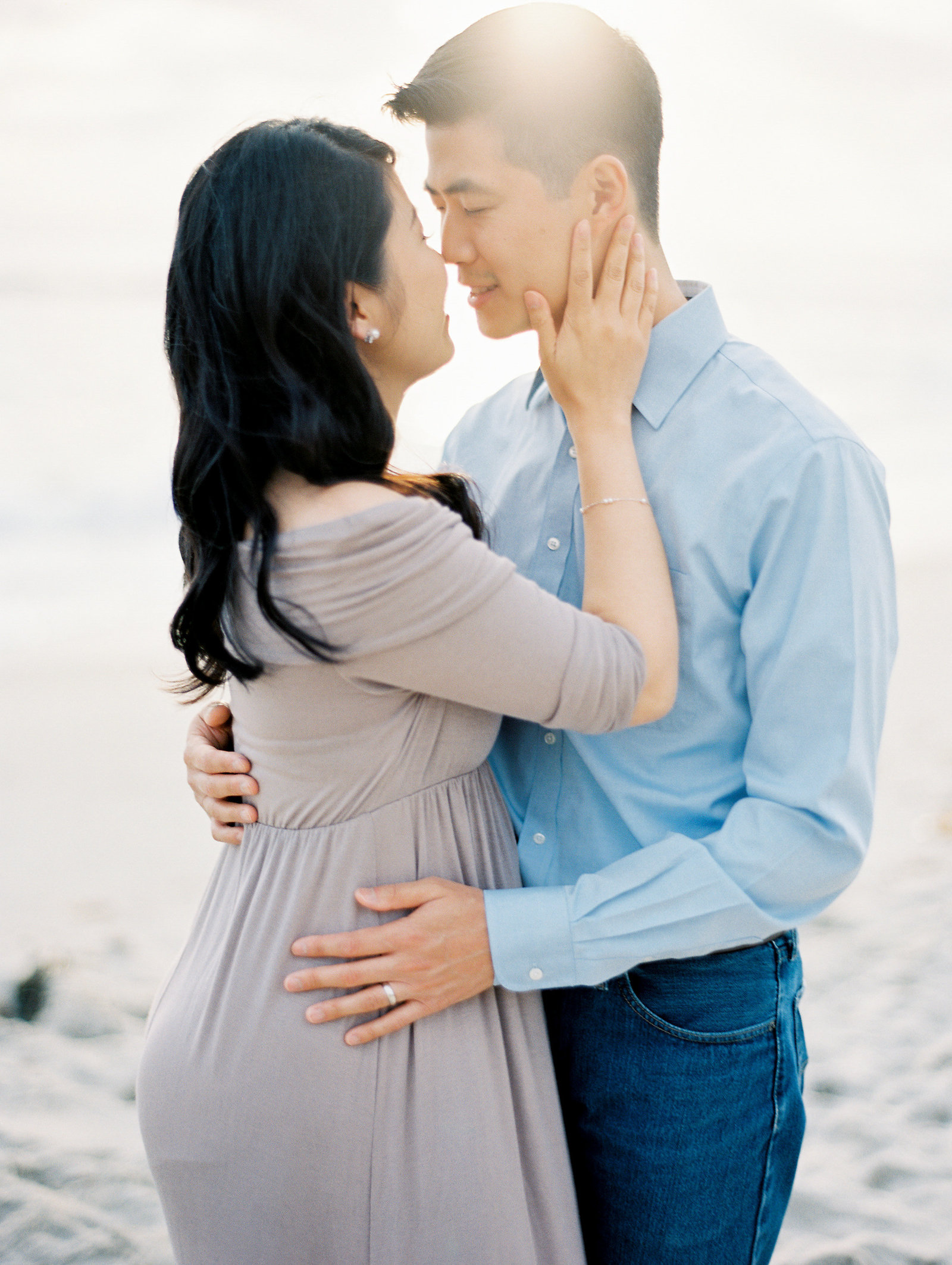 natalie bray studios, portait photographer, san diego family photographer, la jolla photographer, maternity photographer -1-3