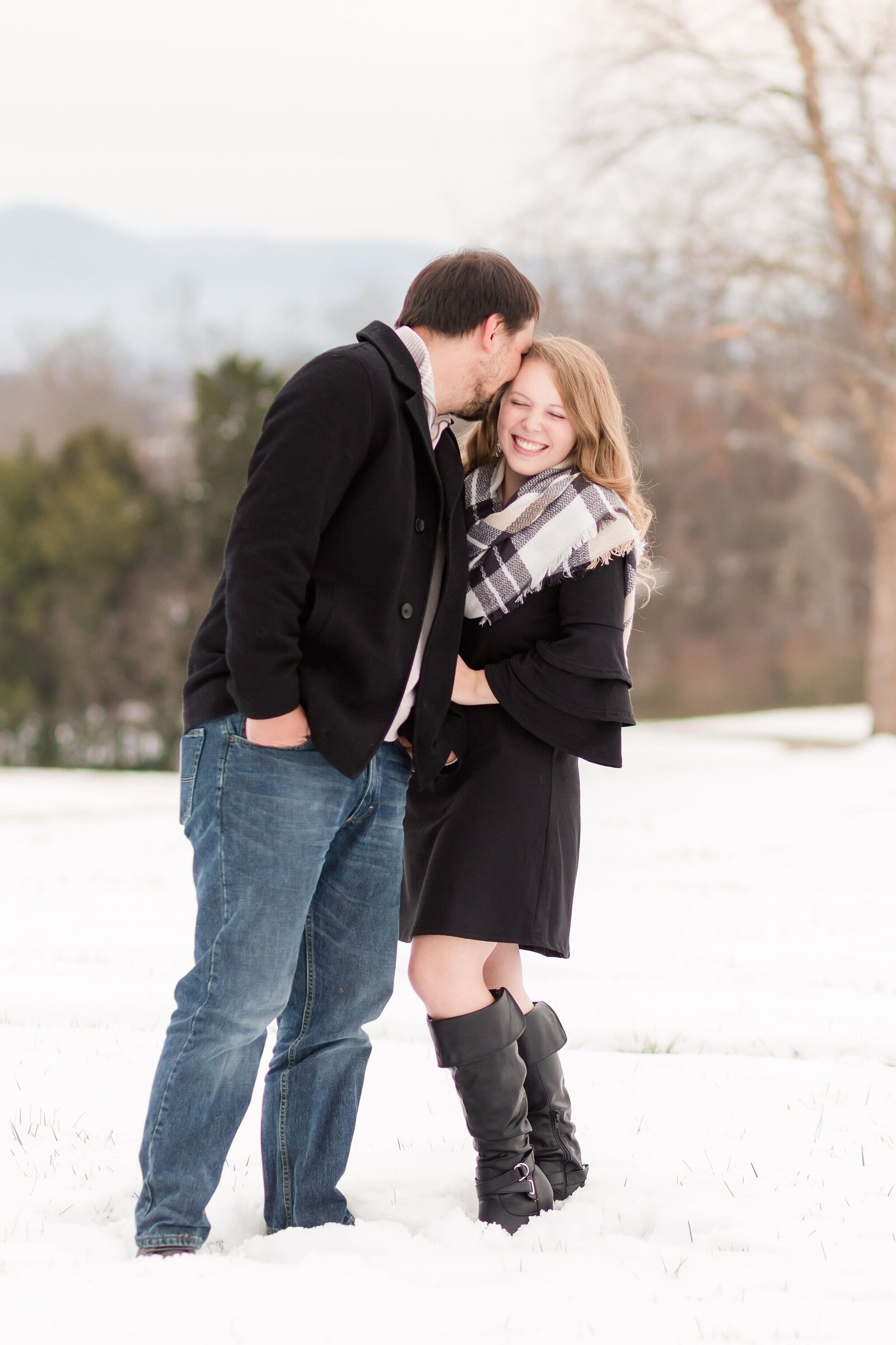 blacksburg-virginia-engagement-photos229