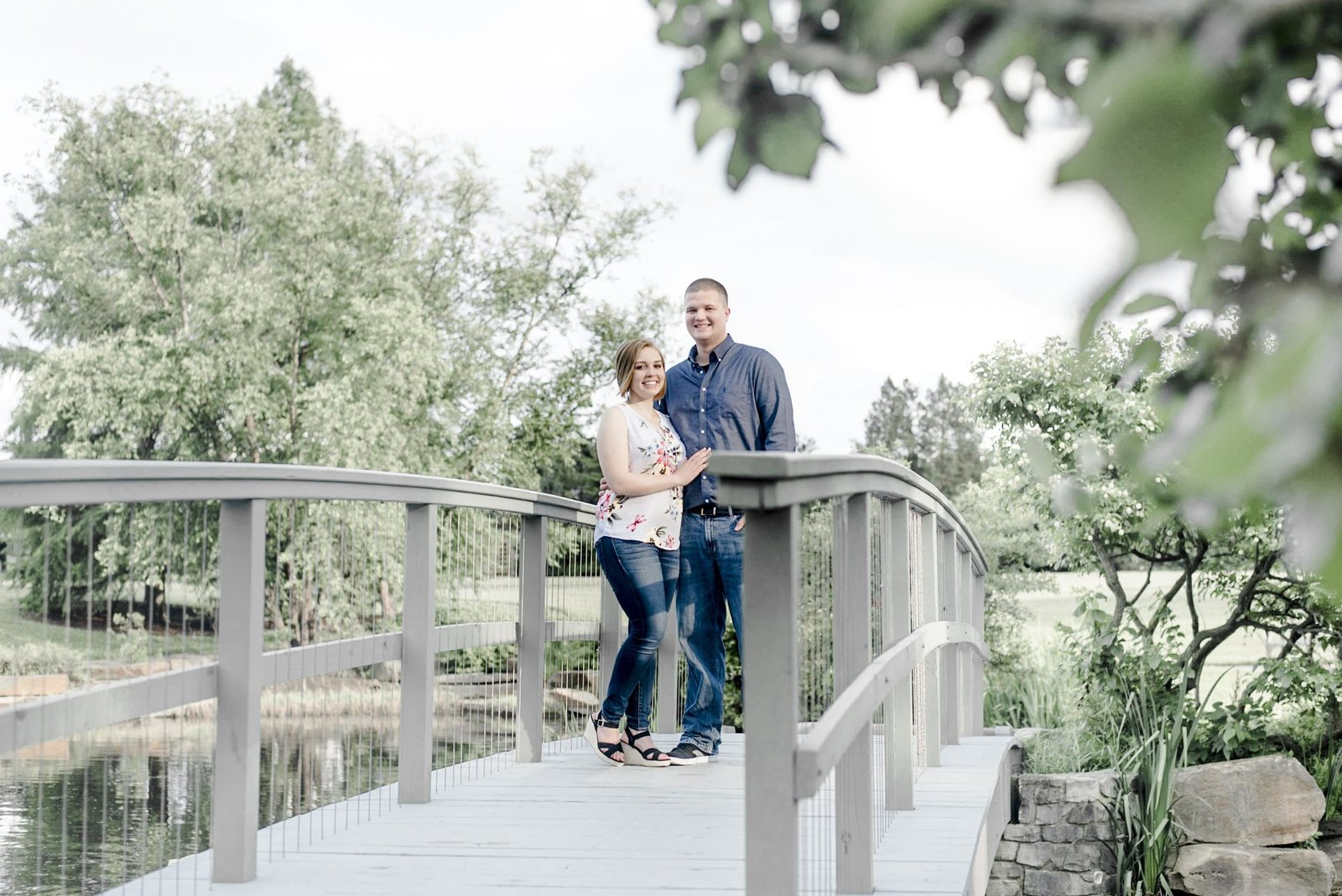 Cassidy_Alane_Photography-Tori_&_Jarek-Cox_Arboretum-Ohio_Engagement_Photographer-02