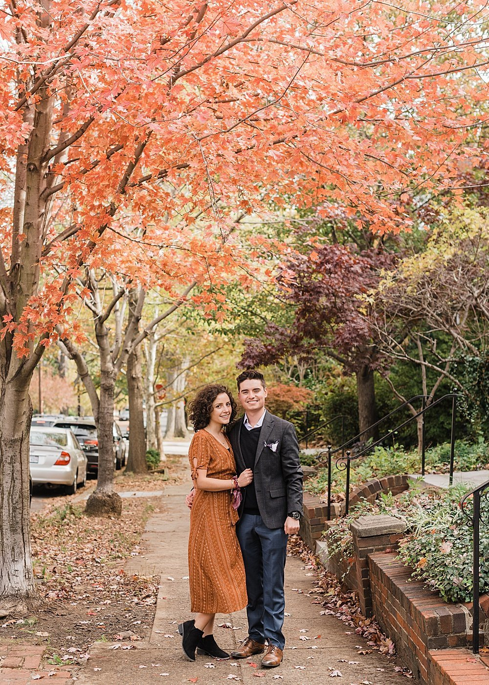 Georgetown DC Elopement Photography_0012