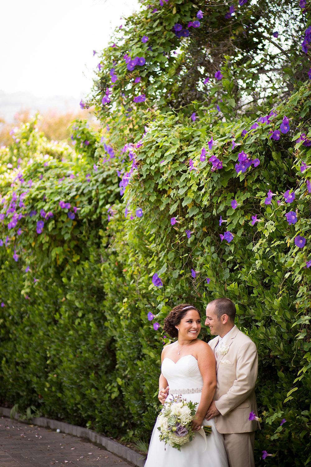 04SycuanResortWeddingPhotography