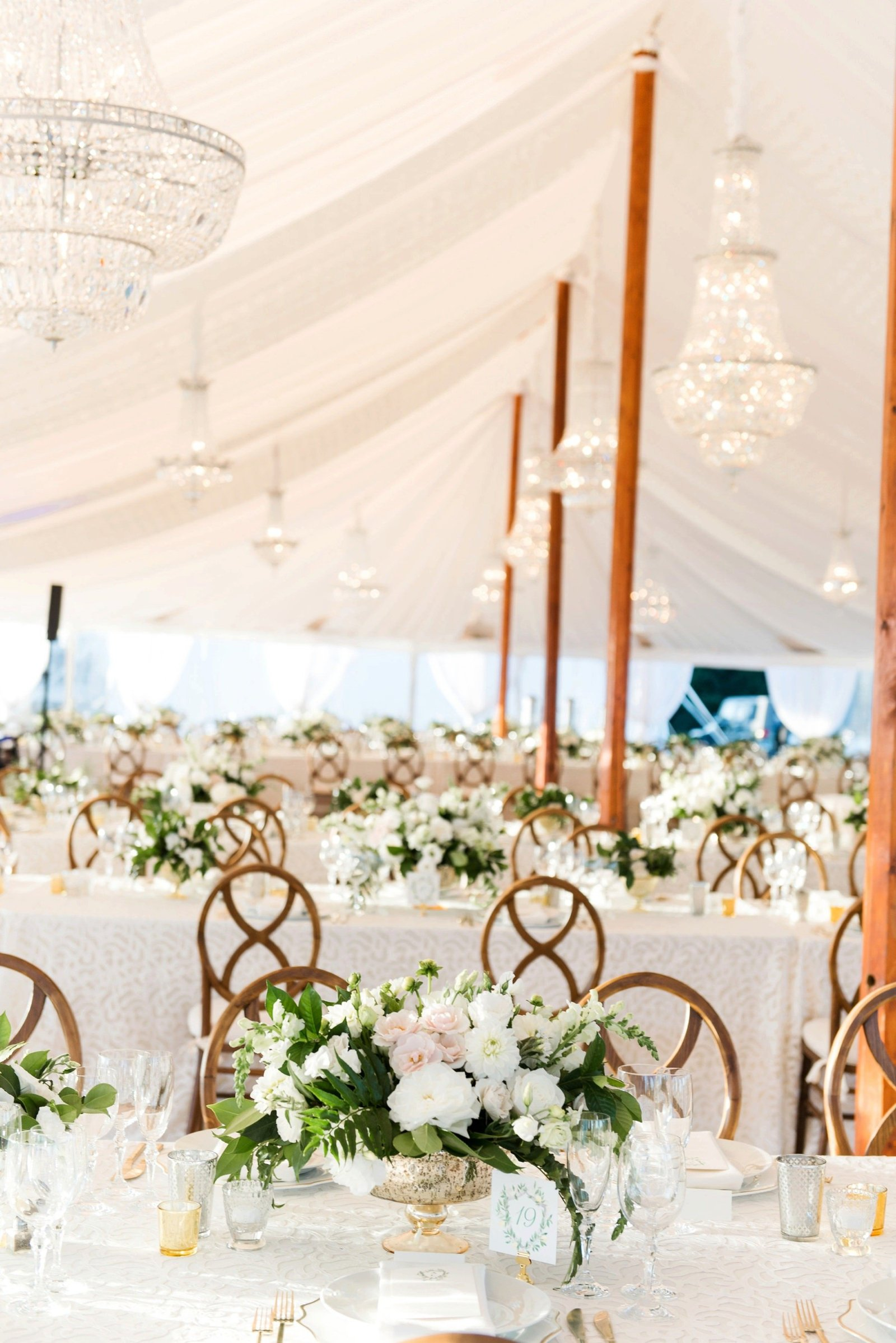 tented_home_wedding_ct_washington_0190