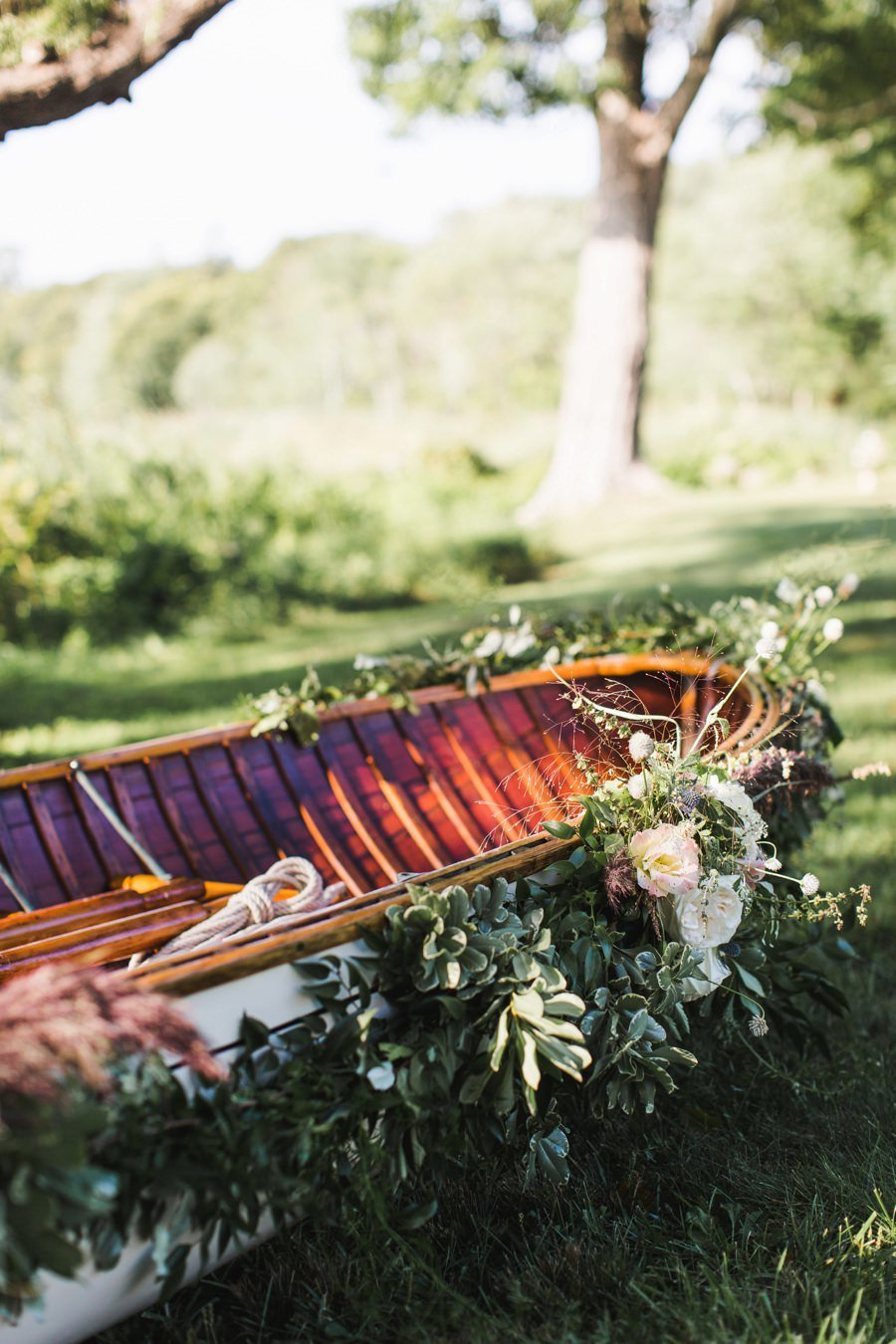 florence_griswold_museum_wedding_ct_0507
