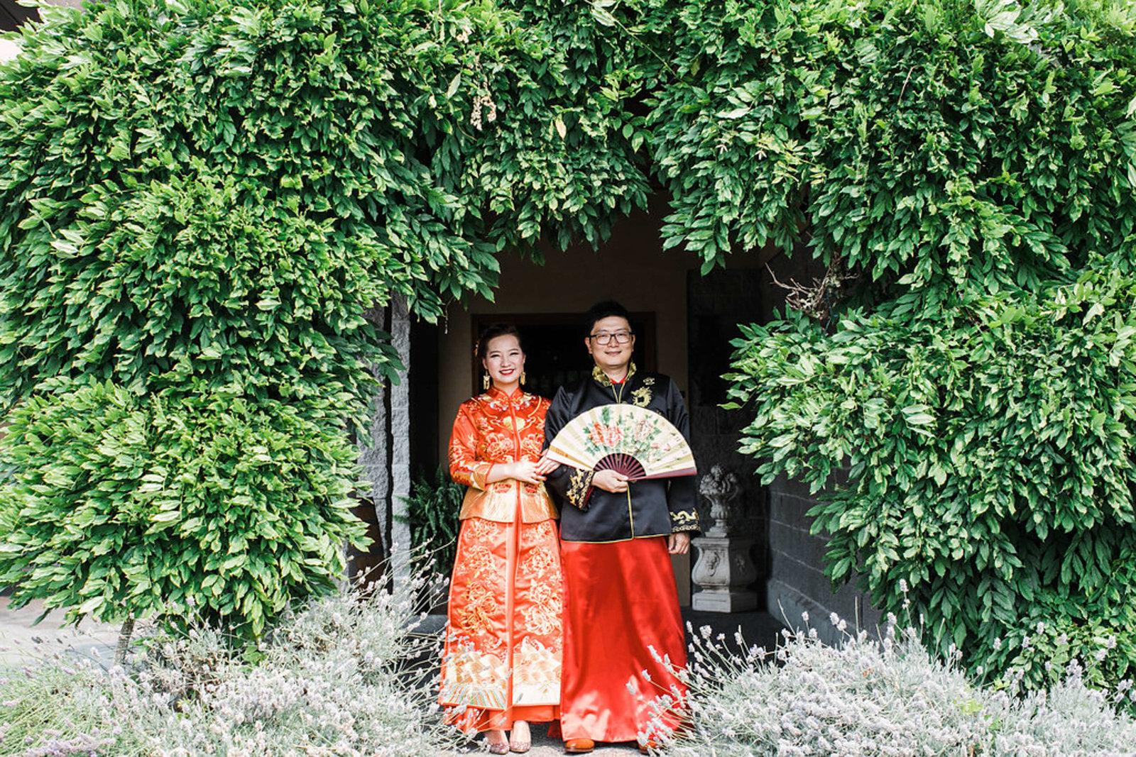 Qian+Jackson_DeLille_Cellars_Woodinville_wedding_by_Adina_Preston_Weddings87