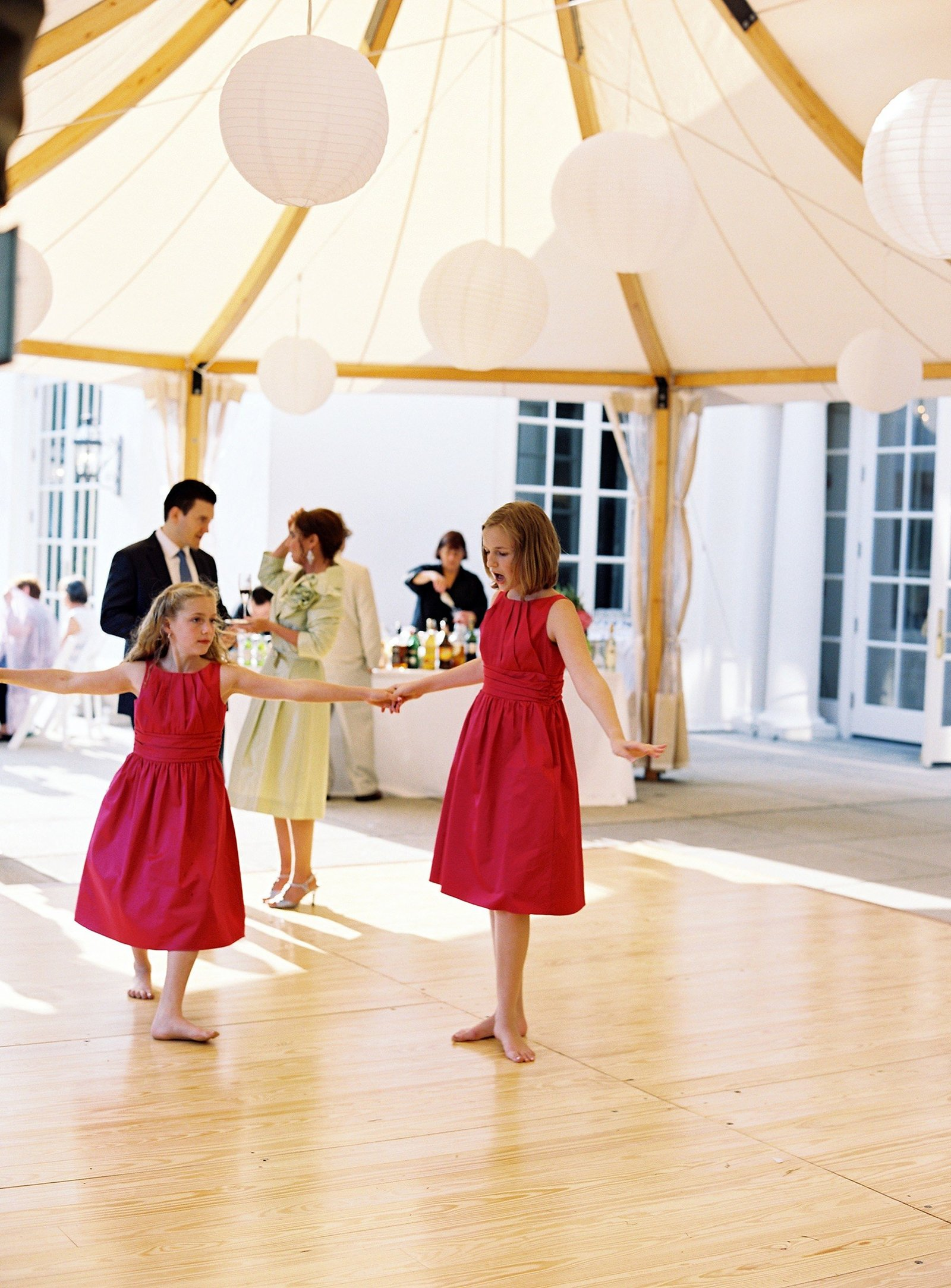 spring_wadsworth_mansion_sperry_tent_wedding_0024