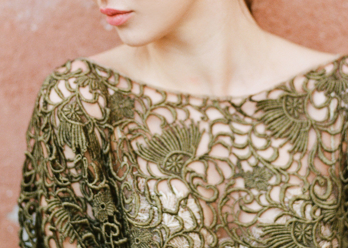 Gold_metallic_lace_silk_ballgown_JoanneFlemingDesign_Archetype_6