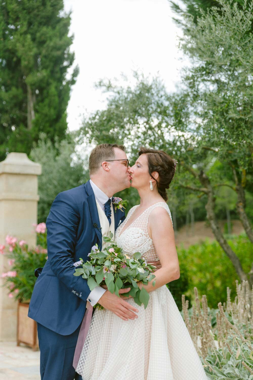 provence-wedding-provence-wedding-photographer (42)