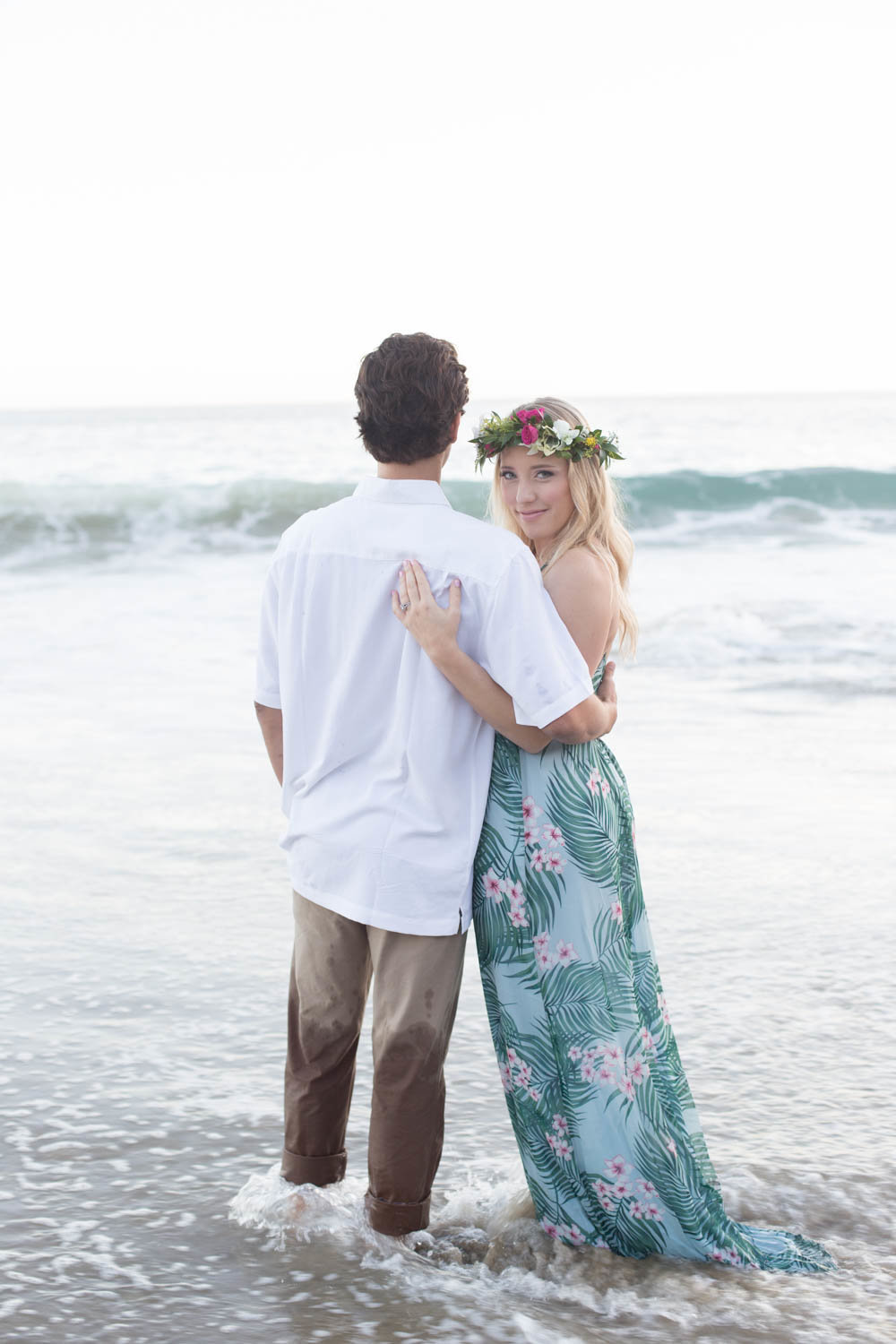 KellyHPhoto_HawaiianEngagement-65