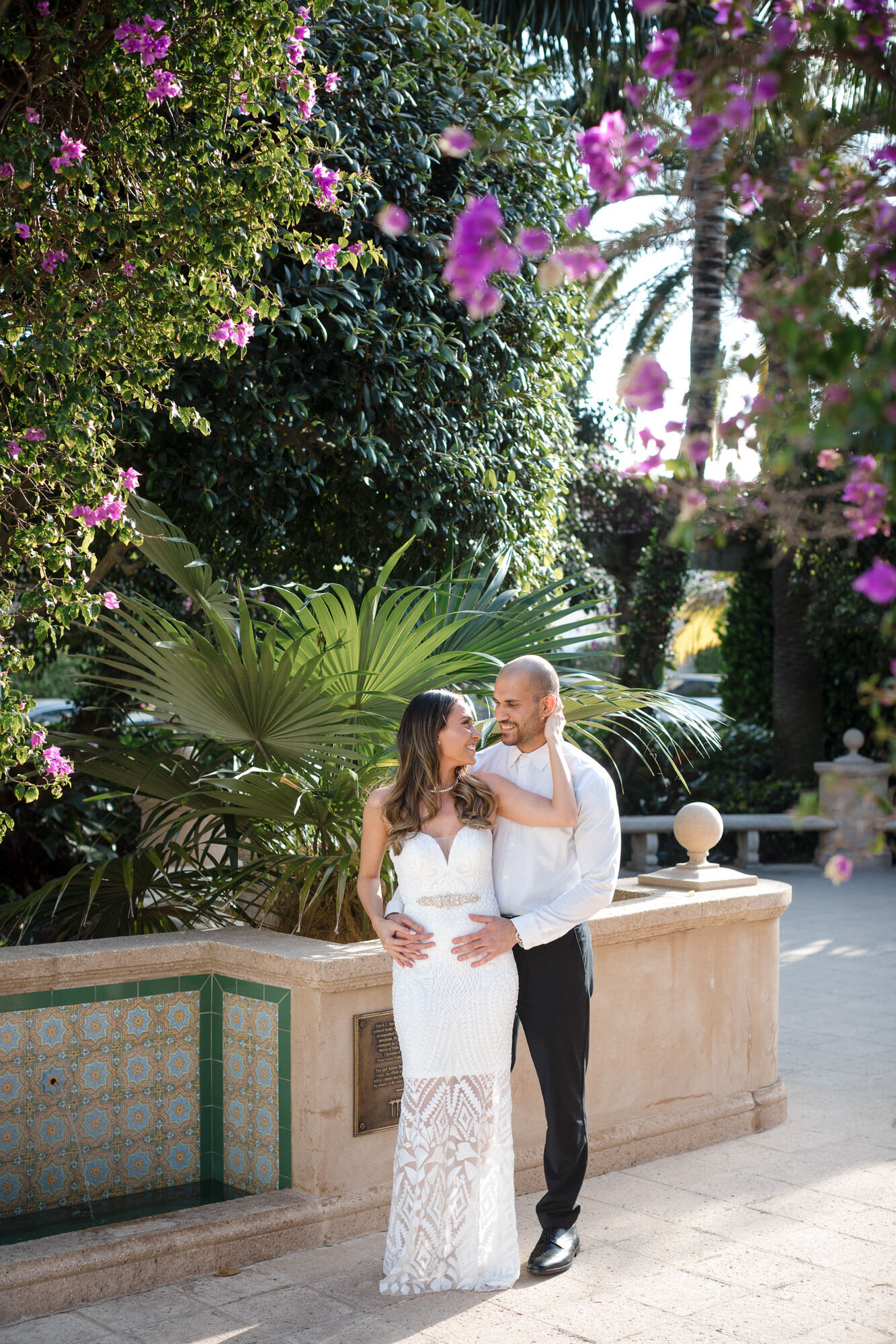 Palm-Beach-Engagement-Photographer-Worth-Ave-17
