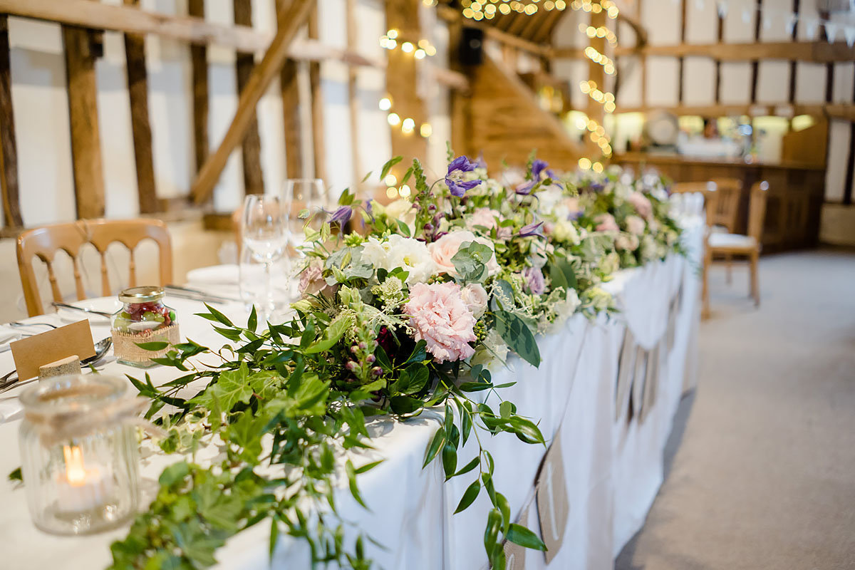 Forever-Blossom-Wedding-and-Event-Florist-Buckinghamshire-Hertfordshire-Oxfordshire-uk-015