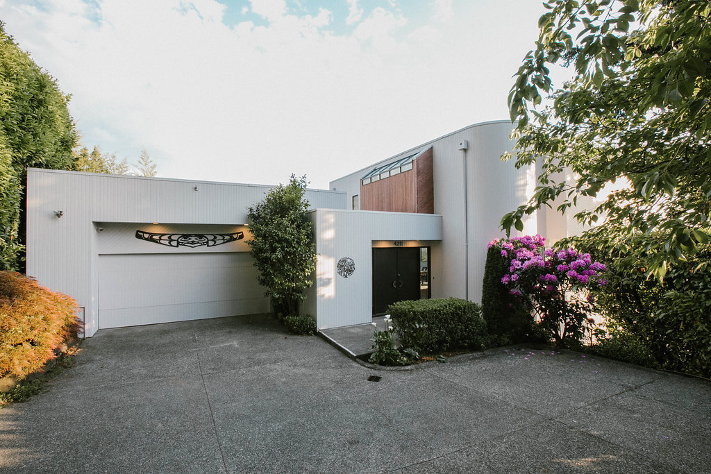 4211-Holly-Lane-Mercer-island31