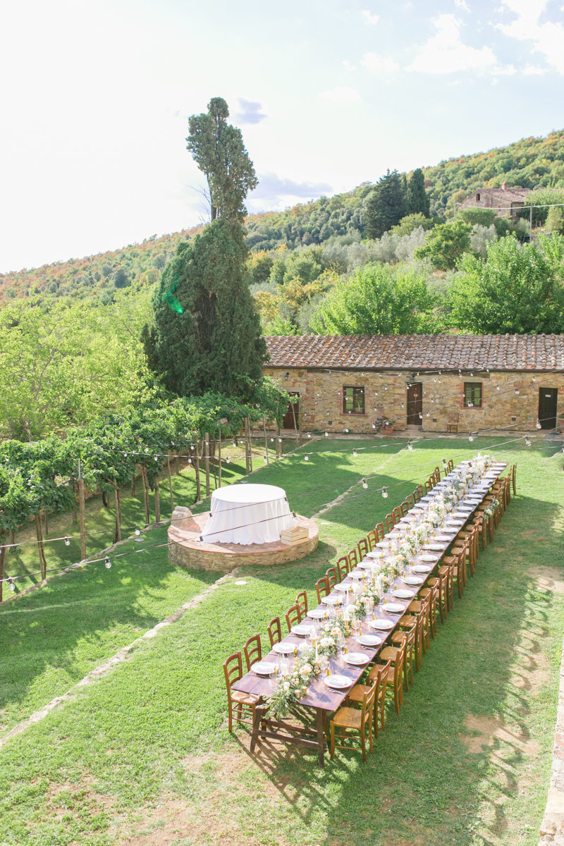 tuscany-montelucci-wedding-photographer-roberta-facchini-photography-9