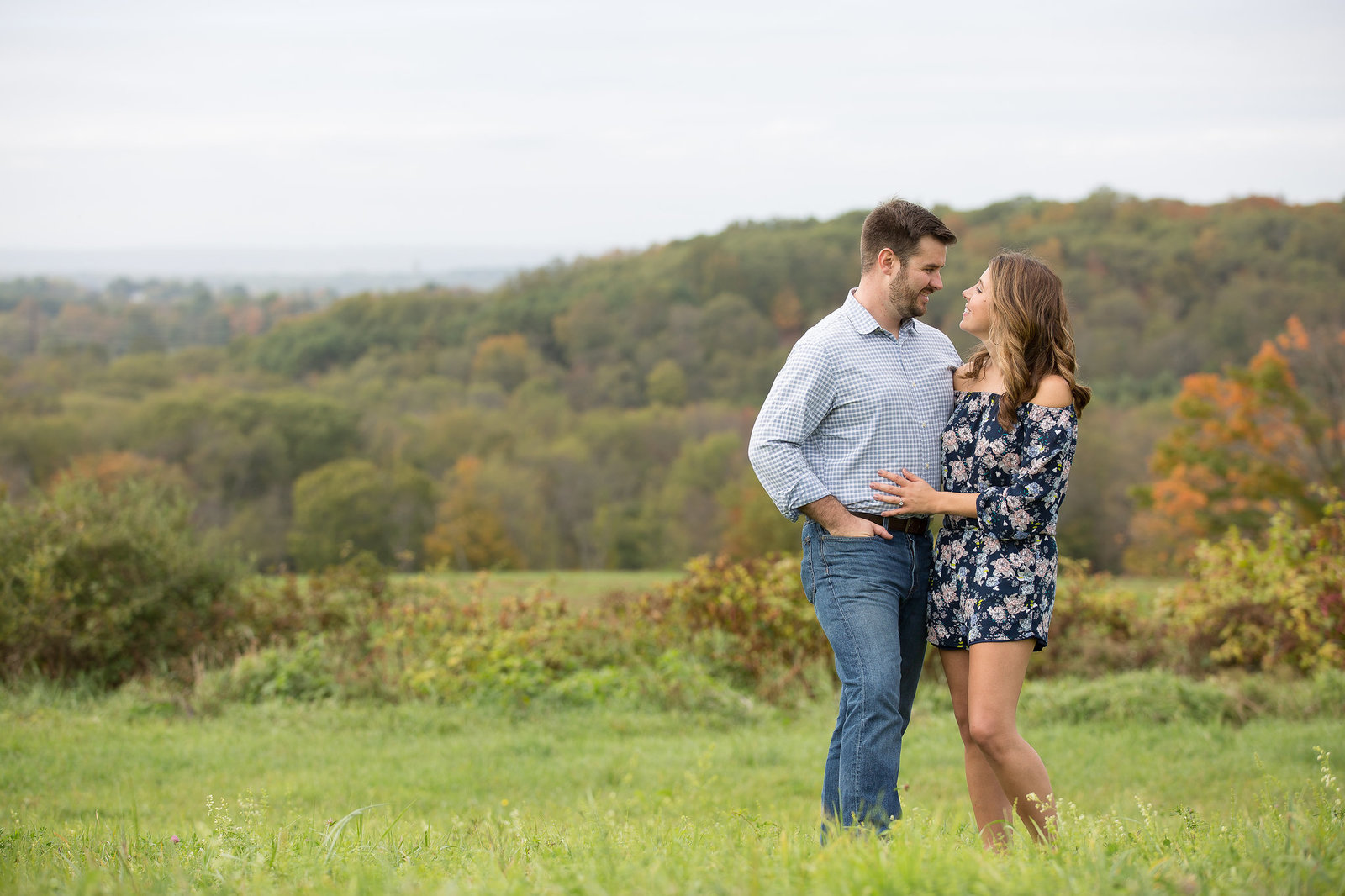 AshleyAndrewEngagementGouveiaVineyards-65