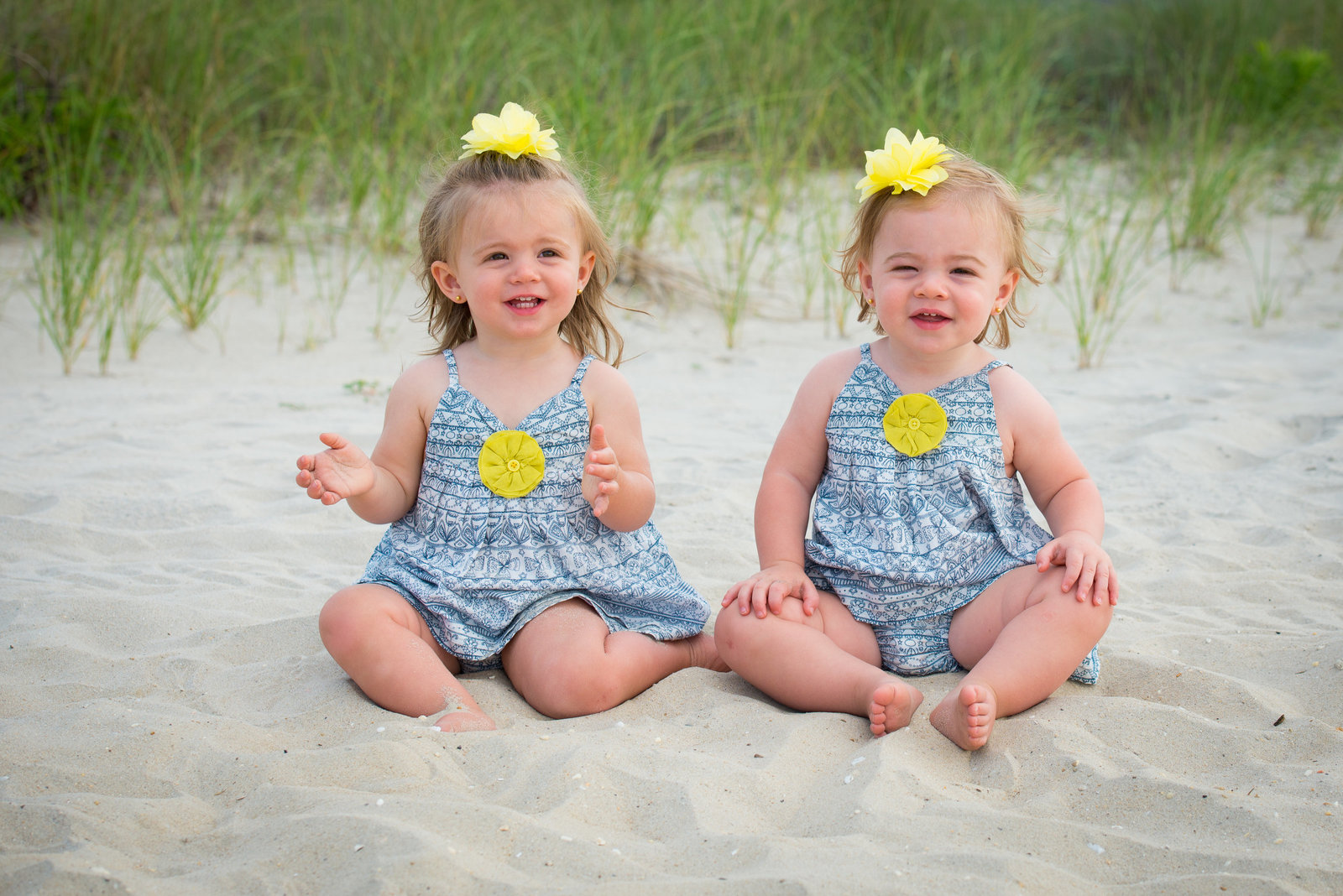 Ocean City NJ Photographer, Beach Photography, Family Beach Portraits