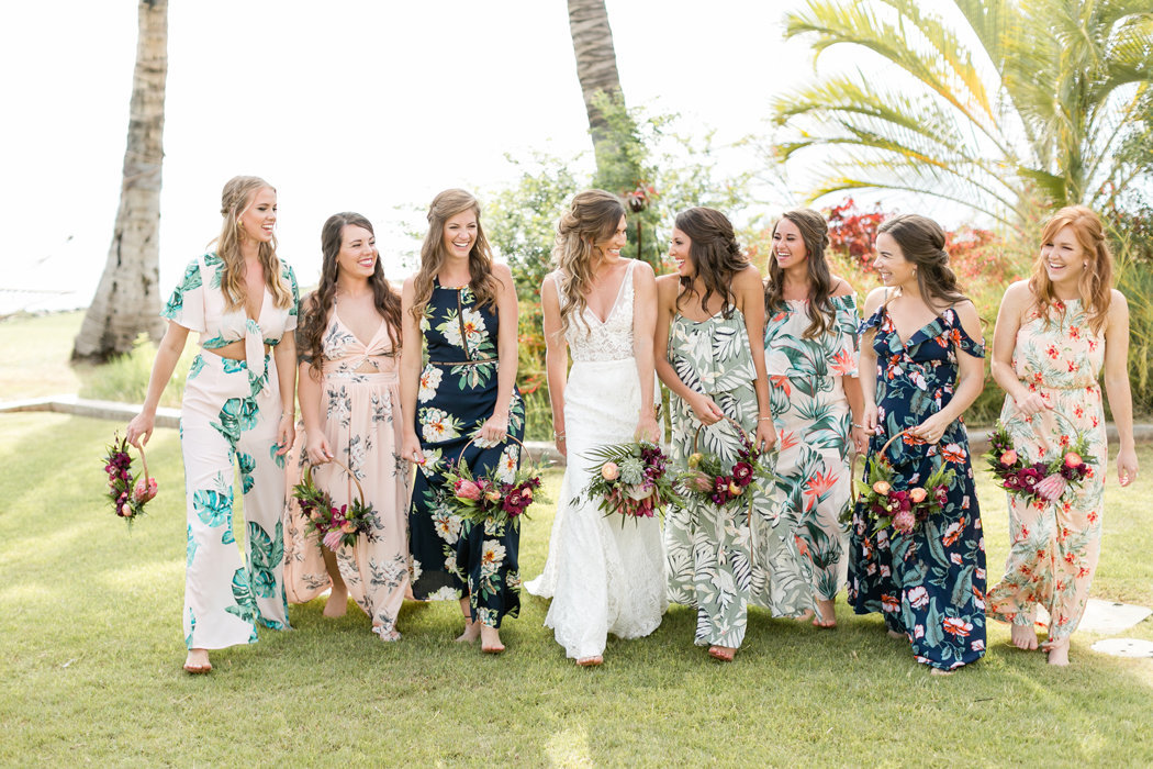 W0510_Wright_Olowalu-Maluhia_Maui-Wedding_CaitlinCatheyPhoto_0556