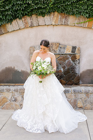 napa-wedding-photographer_08