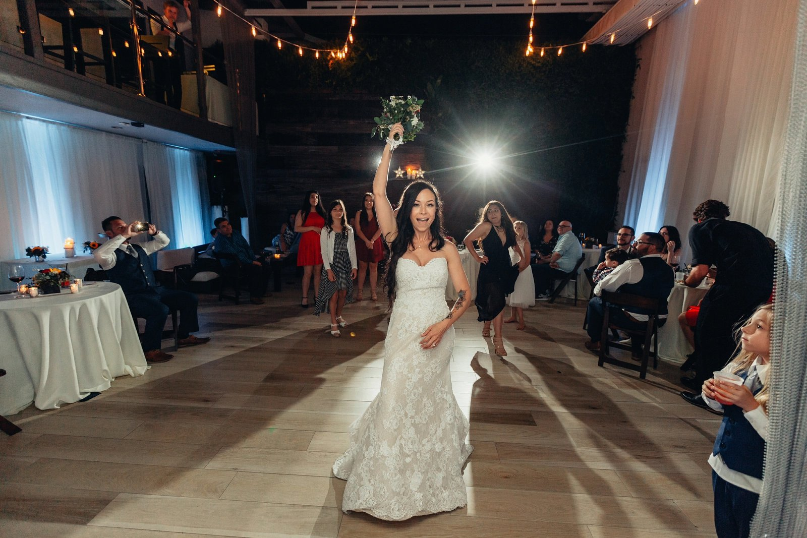 741hotel-laguna-beach-wedding77