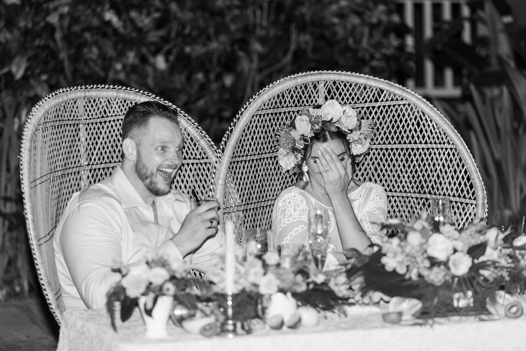 W0518_Dugan_Olowalu-Plantation_Maui-Wedding-Photographer_Caitlin-Cathey-Photo_3764-b&w